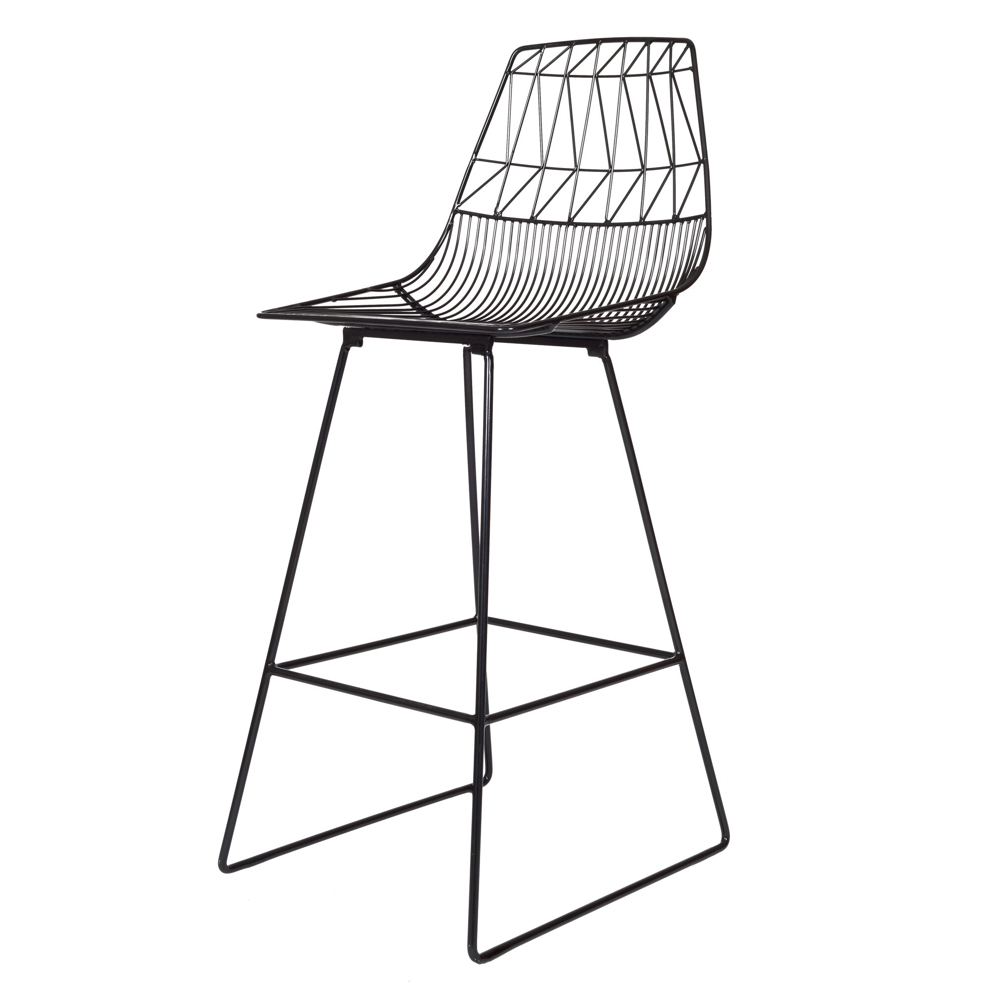 Bend Goods 30 Quot Bar Stool Amp Reviews Wayfair