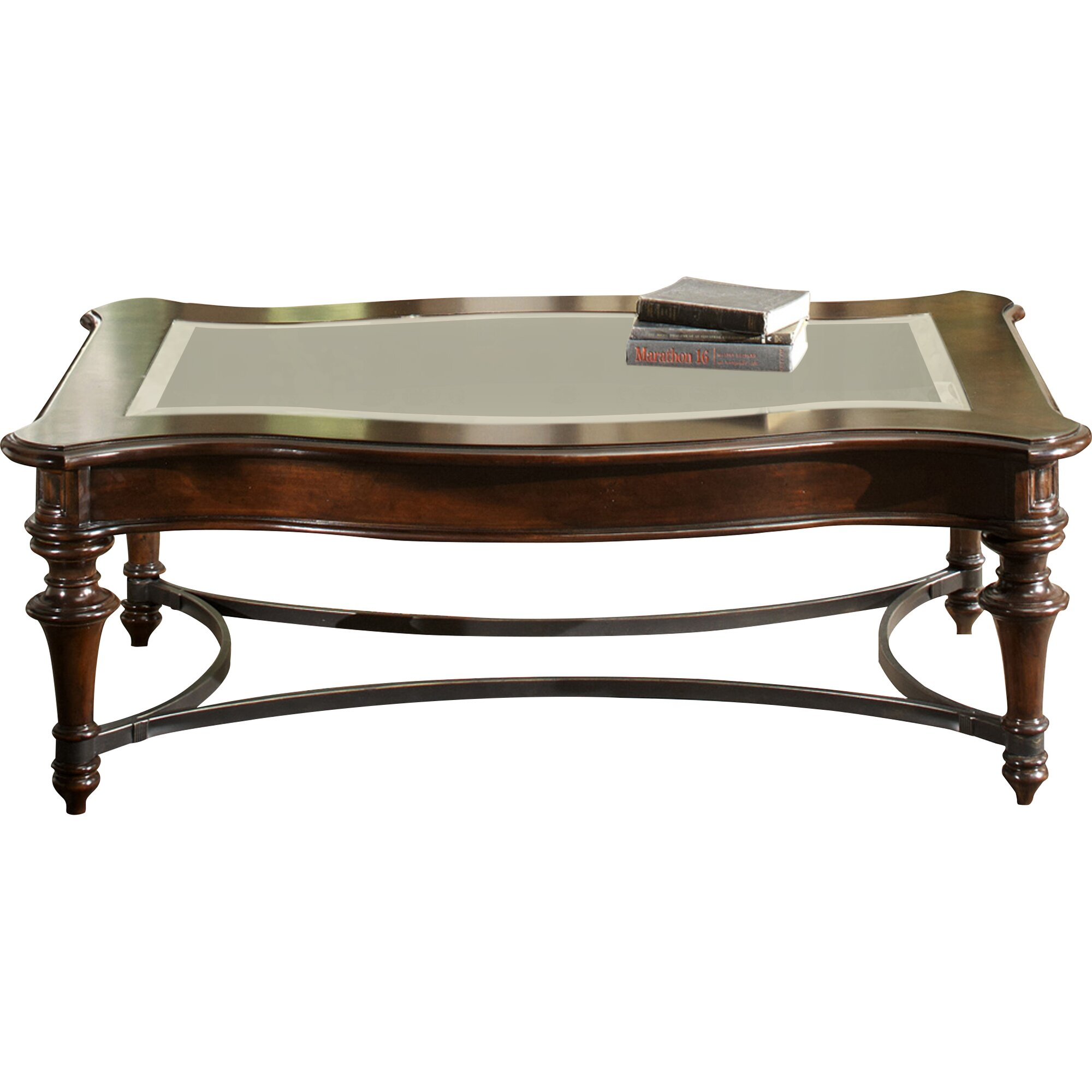 Chinoiserie Coffee Table Instacoffeetable