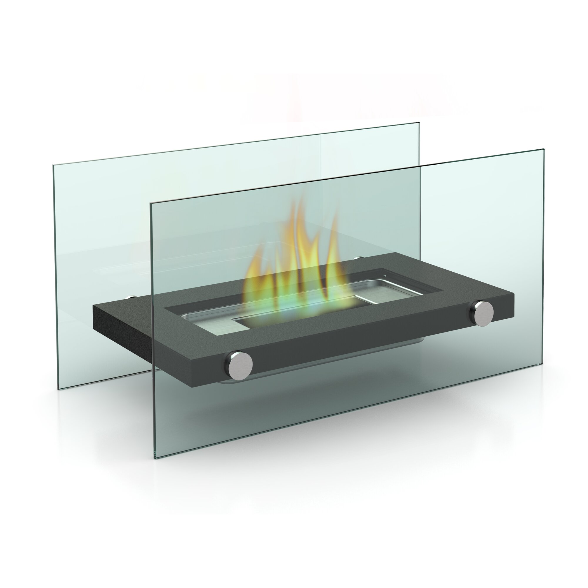 ethanol fuel fireplace the beauty of gas fireplaces gas