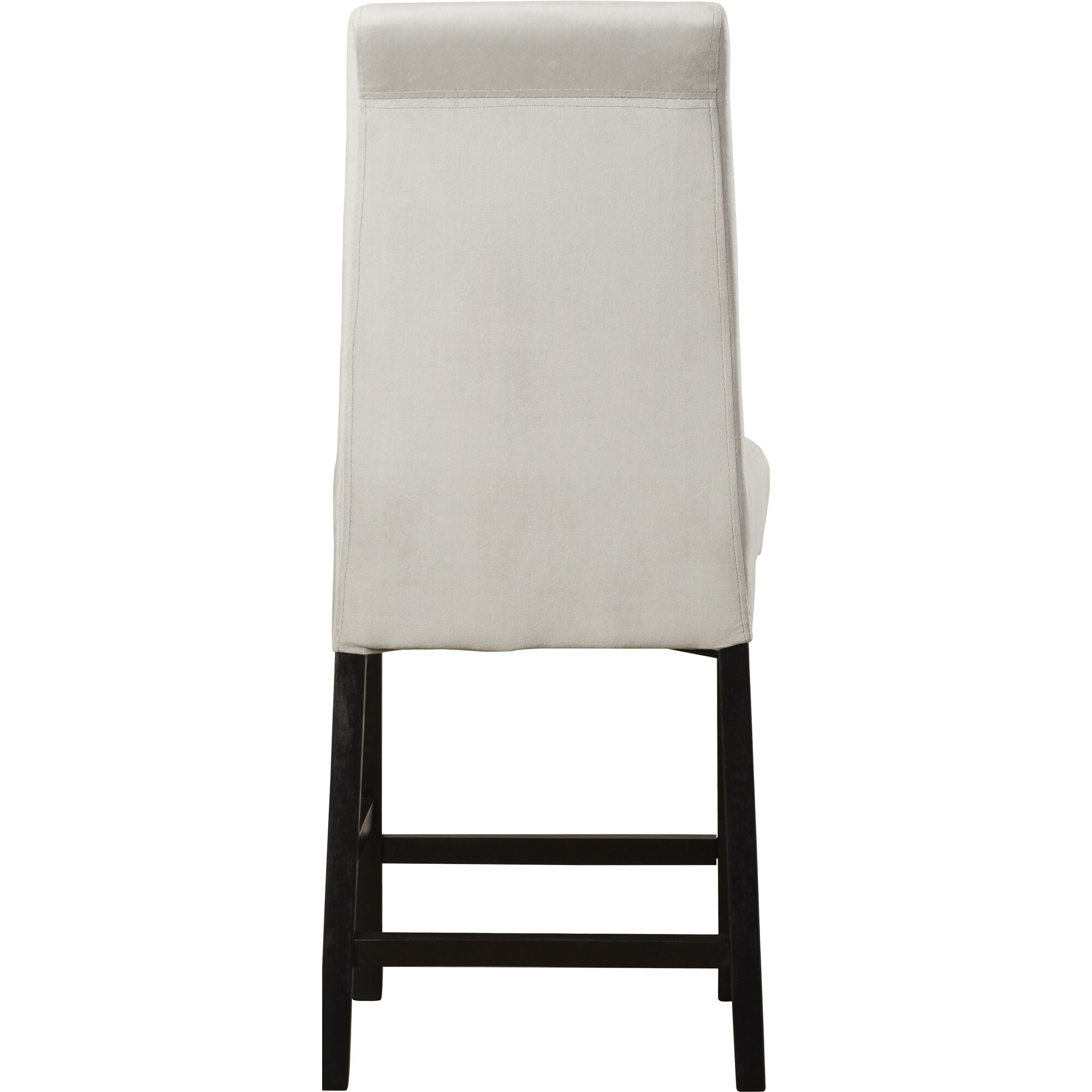 Wade Logan Lazarus 24 Quot Bar Stool Amp Reviews Wayfair