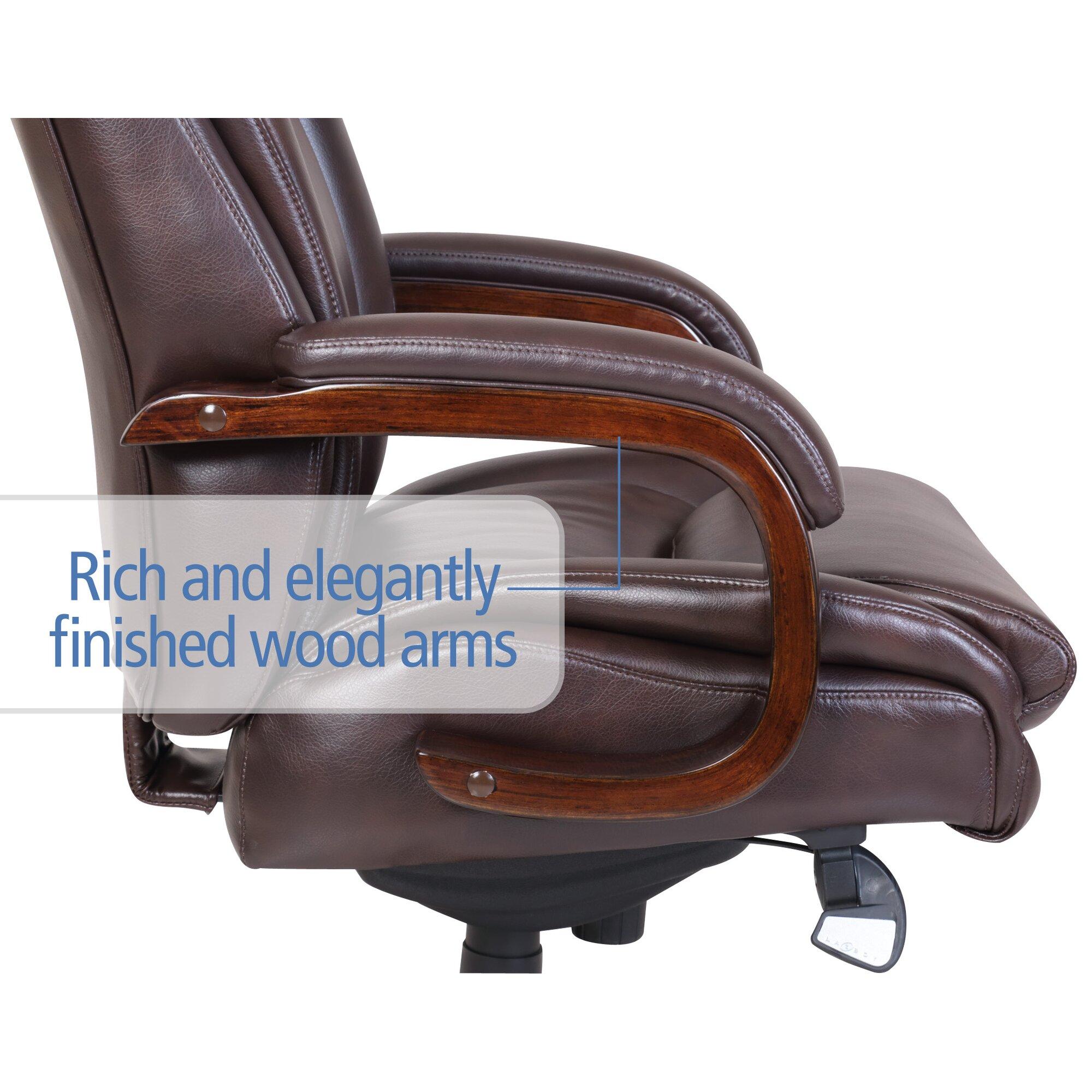 Edmonton Executive Chair