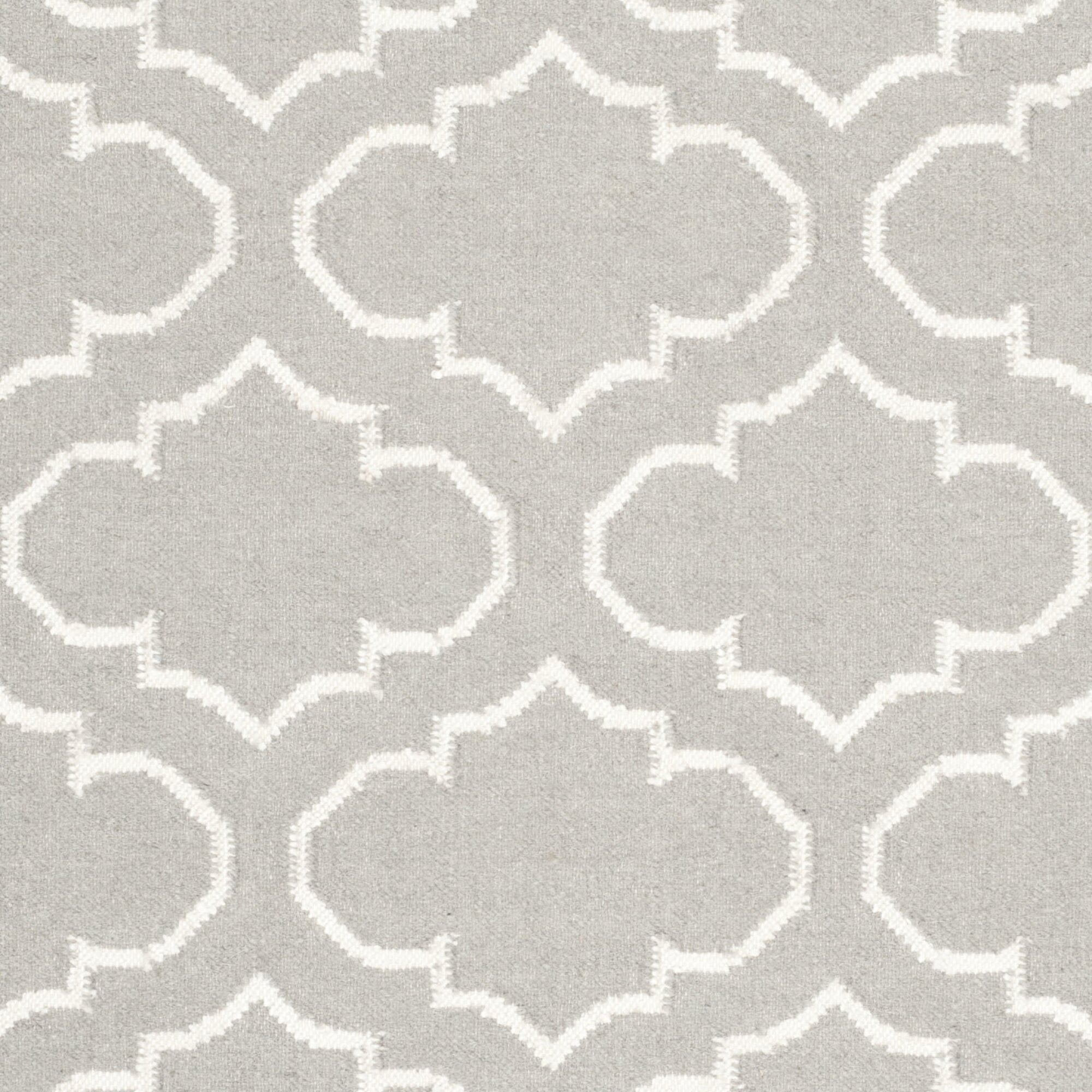 gray and white area rugs