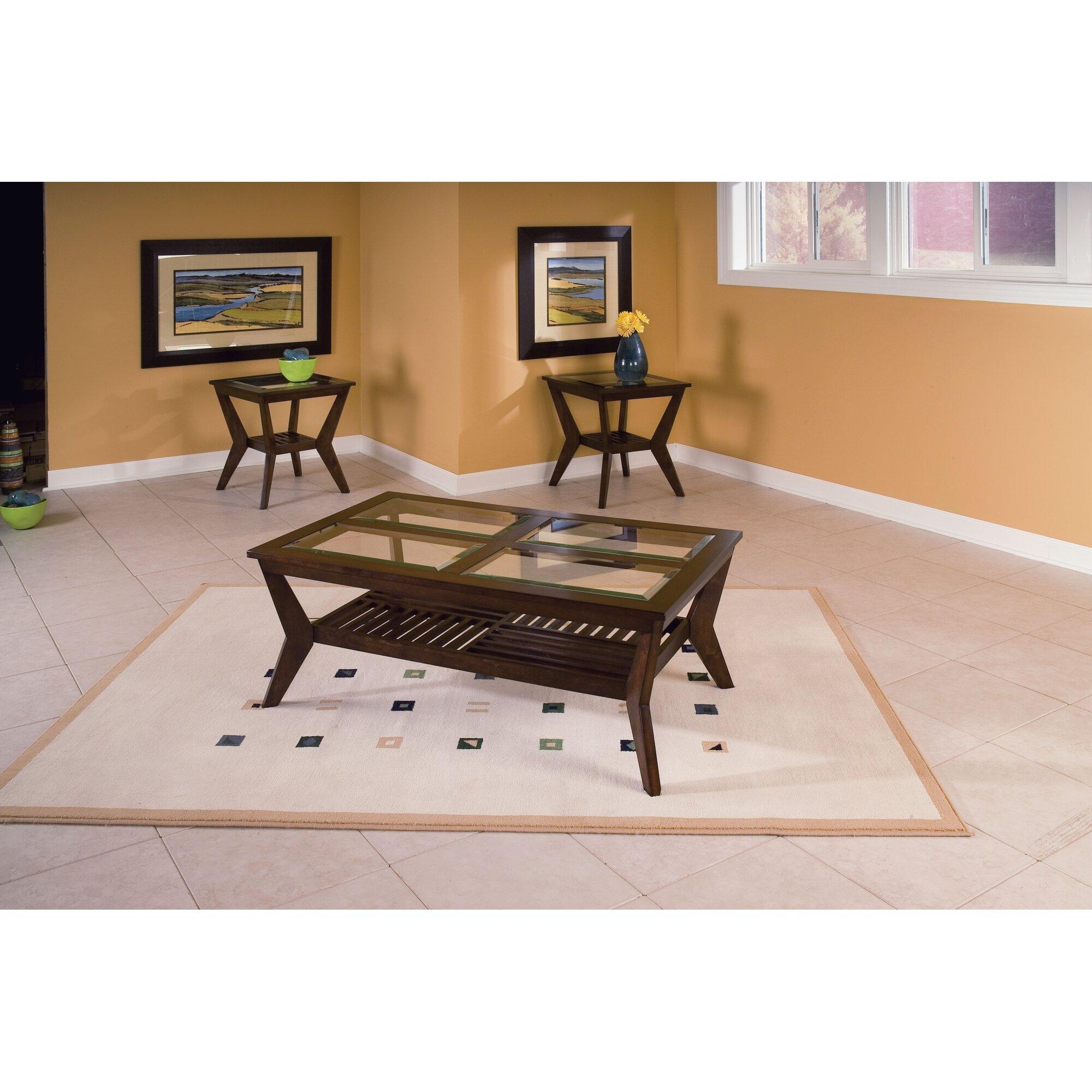 three piece living room table set. fancy inspiration ideas 3 piece