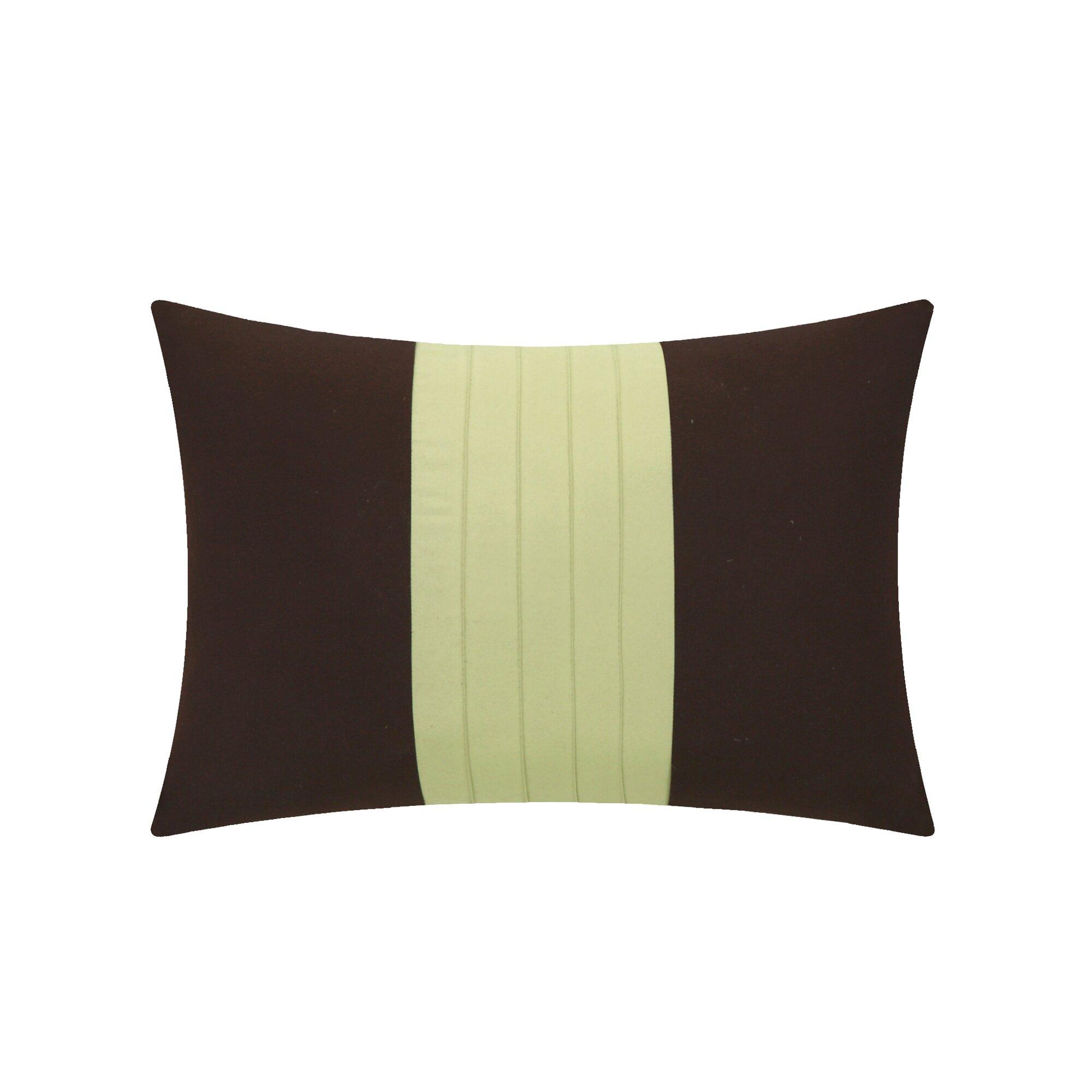 Chic Home Lorde 25 Piece Comforter Set Amp Reviews Wayfair