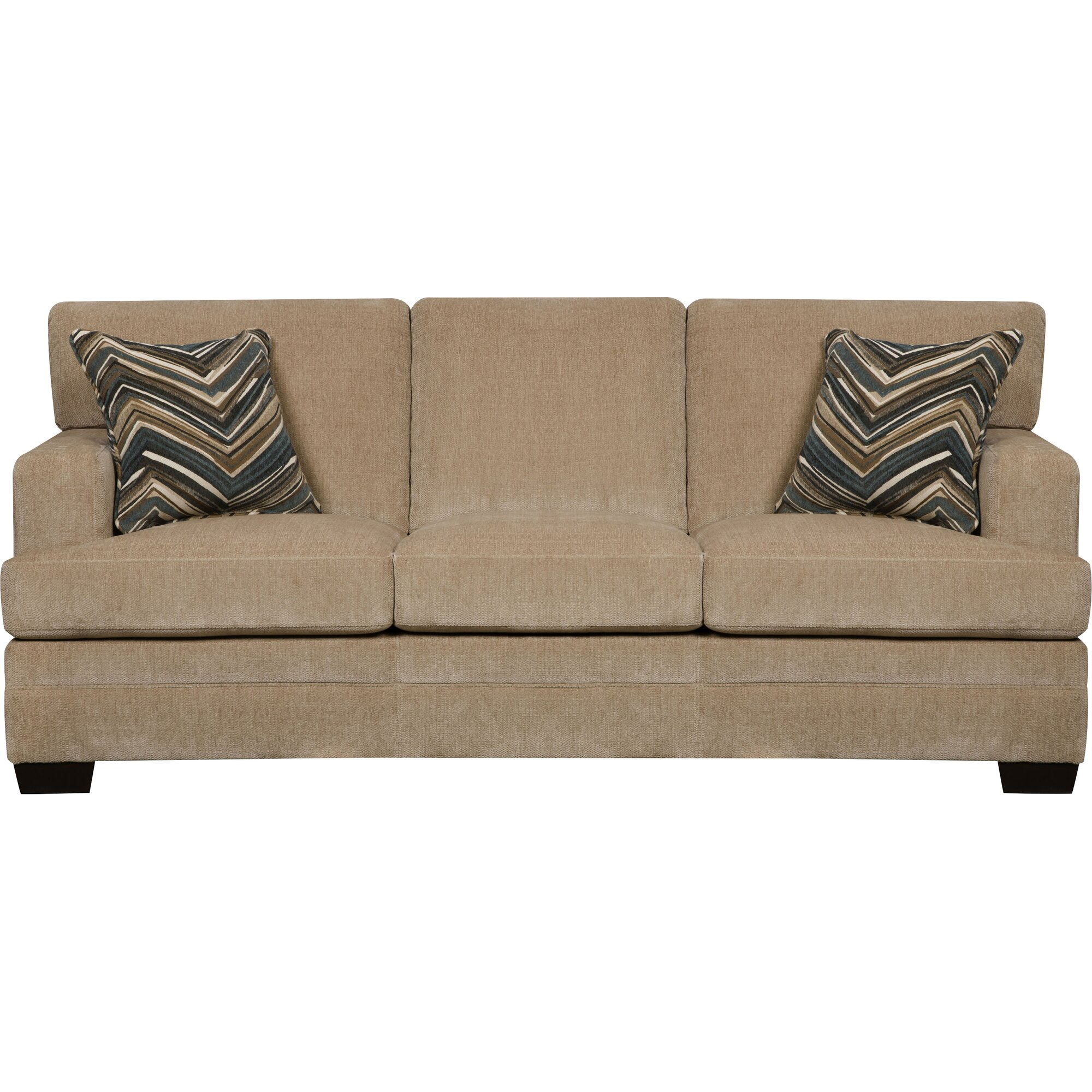 simmons sleeper sofa reviews Sofa Hpricot