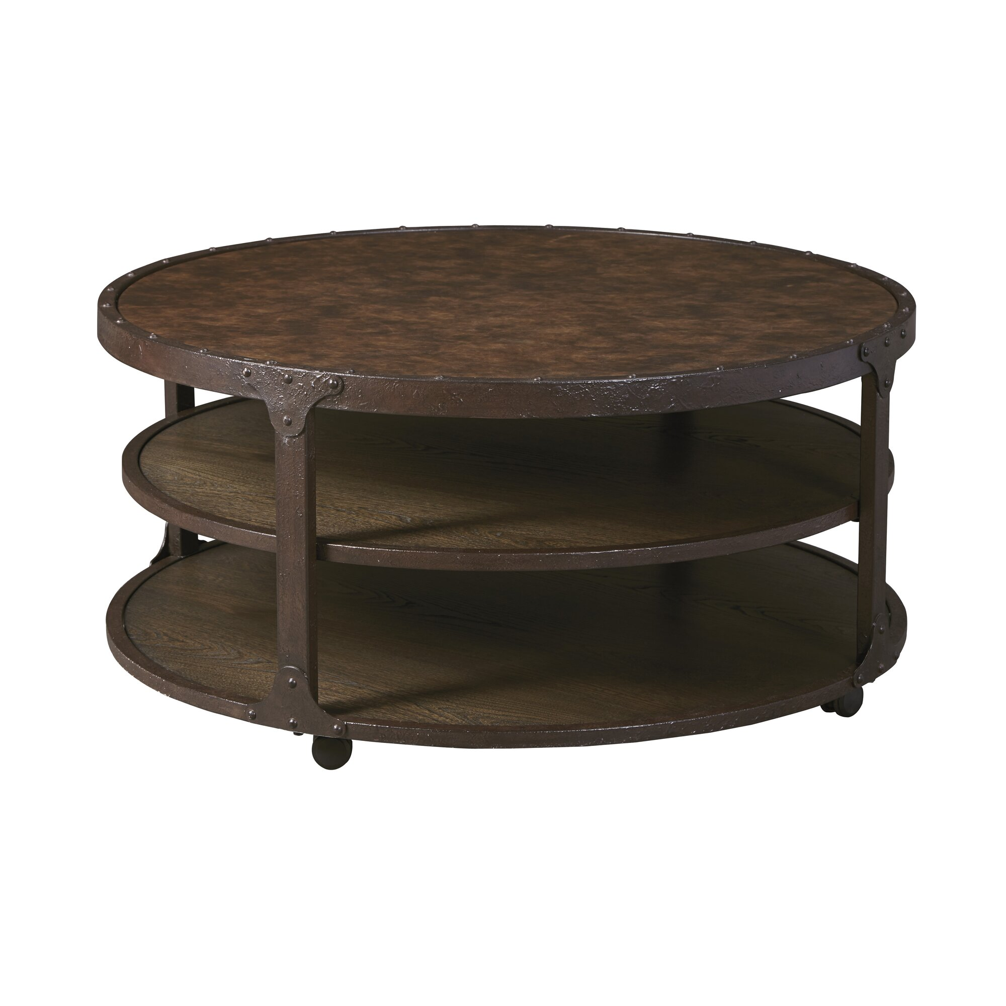 Round Dining Tables Next Day Delivery Images