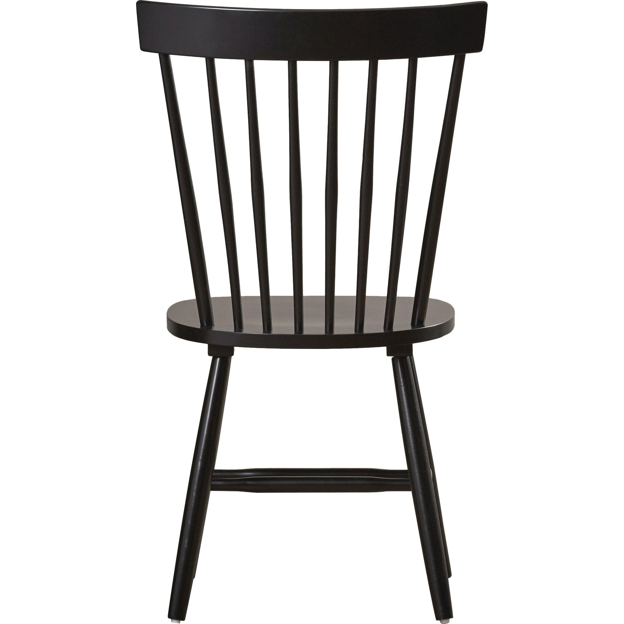 Nicolette Chair Amp Reviews Joss Amp Main