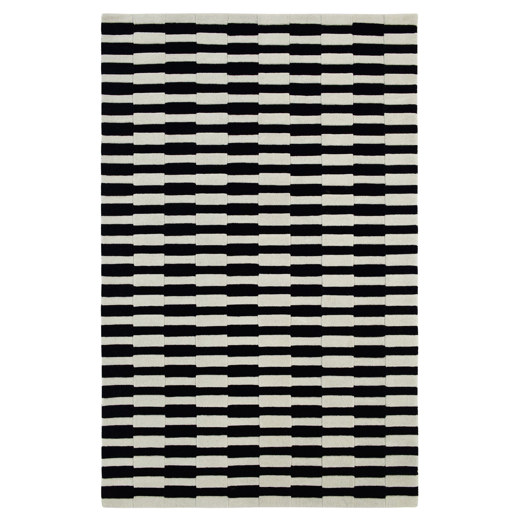 28 striped area rugs 8x10 handmade indo hand woven nantucke