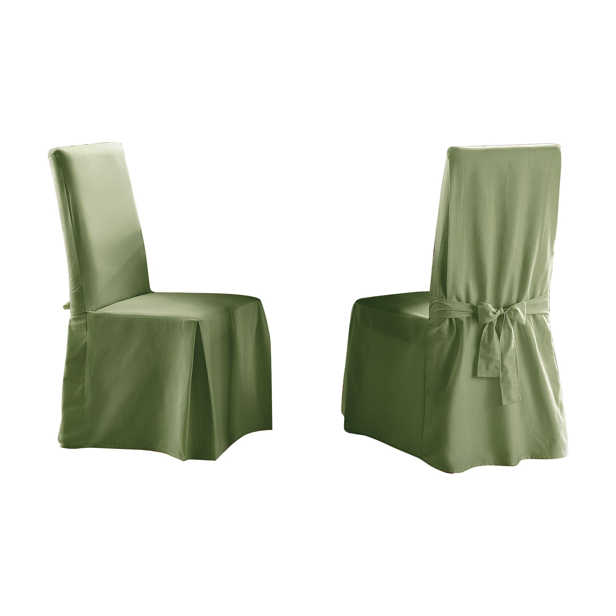 Slipcovers Furniture Covers Pillows amp Home Furnishings