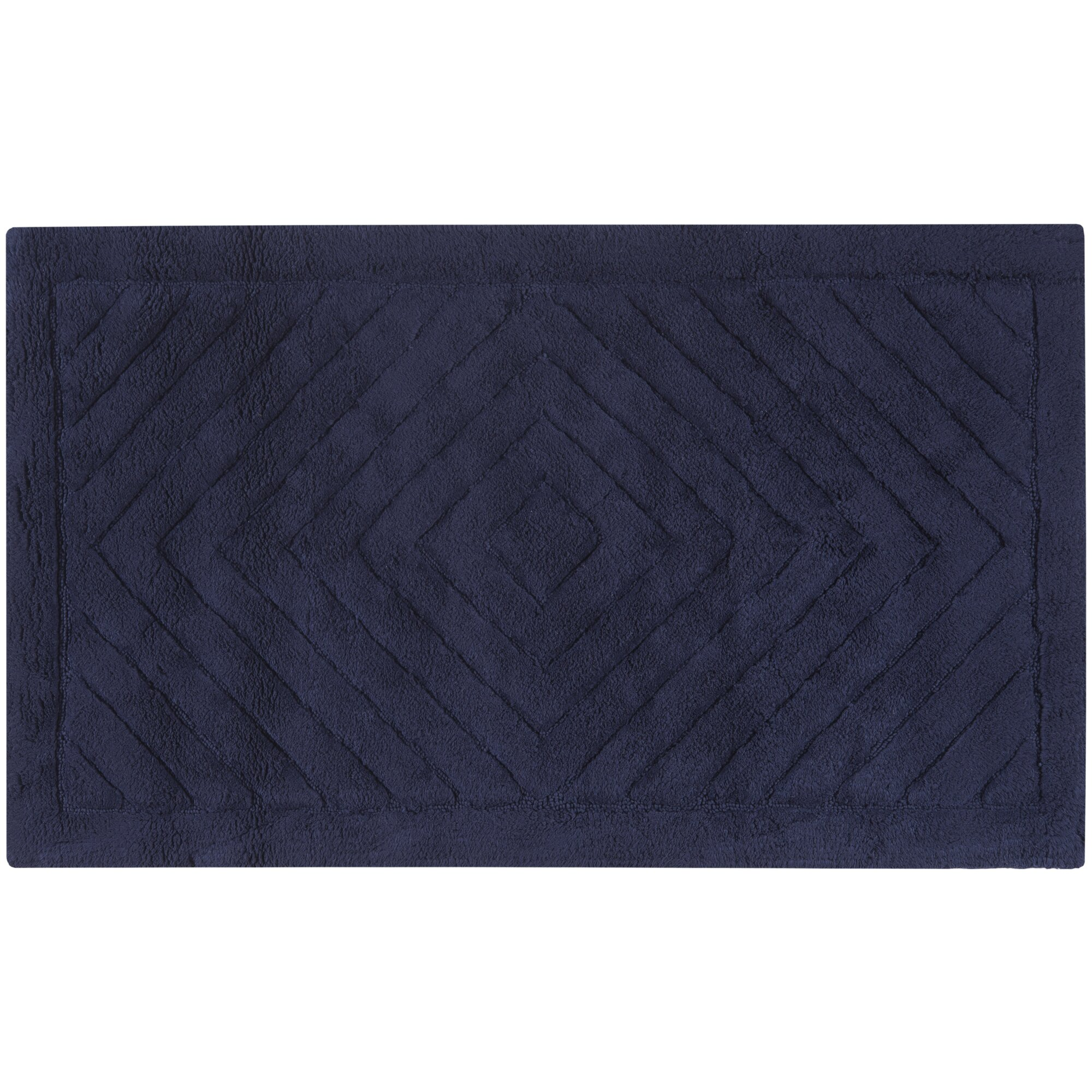 Safavieh Plush Deluxe Master Bath Mat Reviews Wayfair