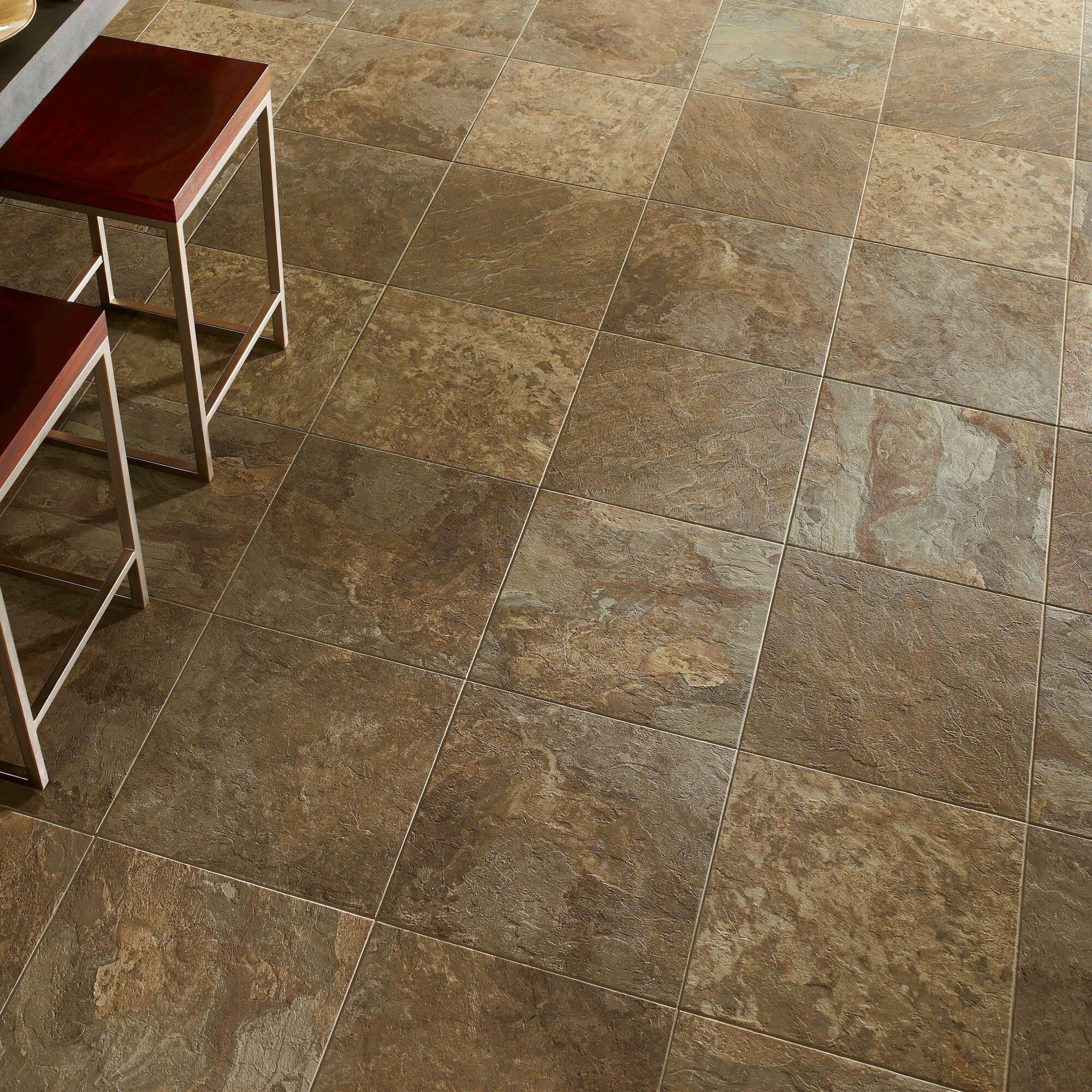 armstrong alterna flooring reviews floor matttroy. Black Bedroom Furniture Sets. Home Design Ideas