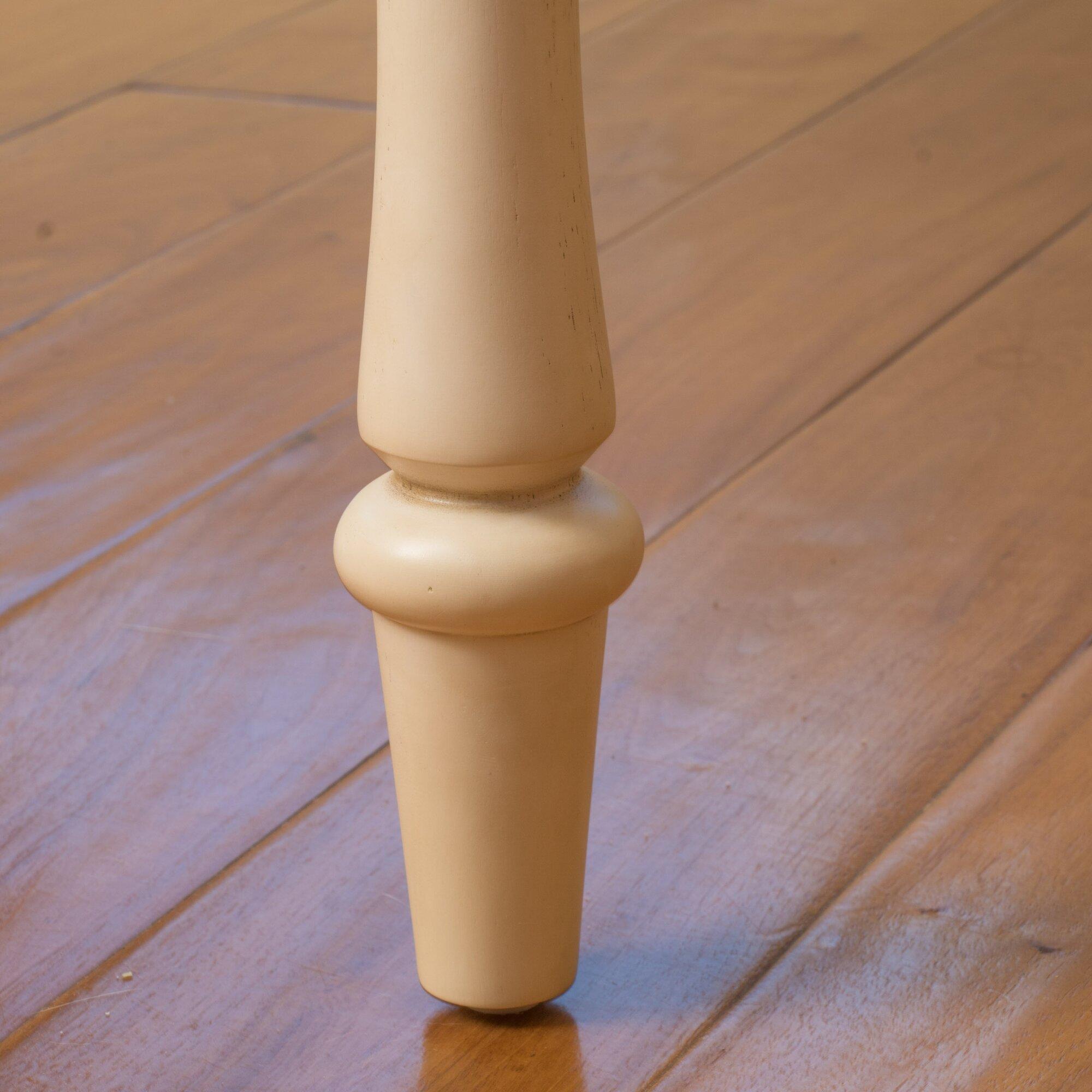 Alcott Hill Hardy Dining Table amp Reviews Wayfairca : HardyDiningTable from www.wayfair.ca size 2000 x 2000 jpeg 249kB