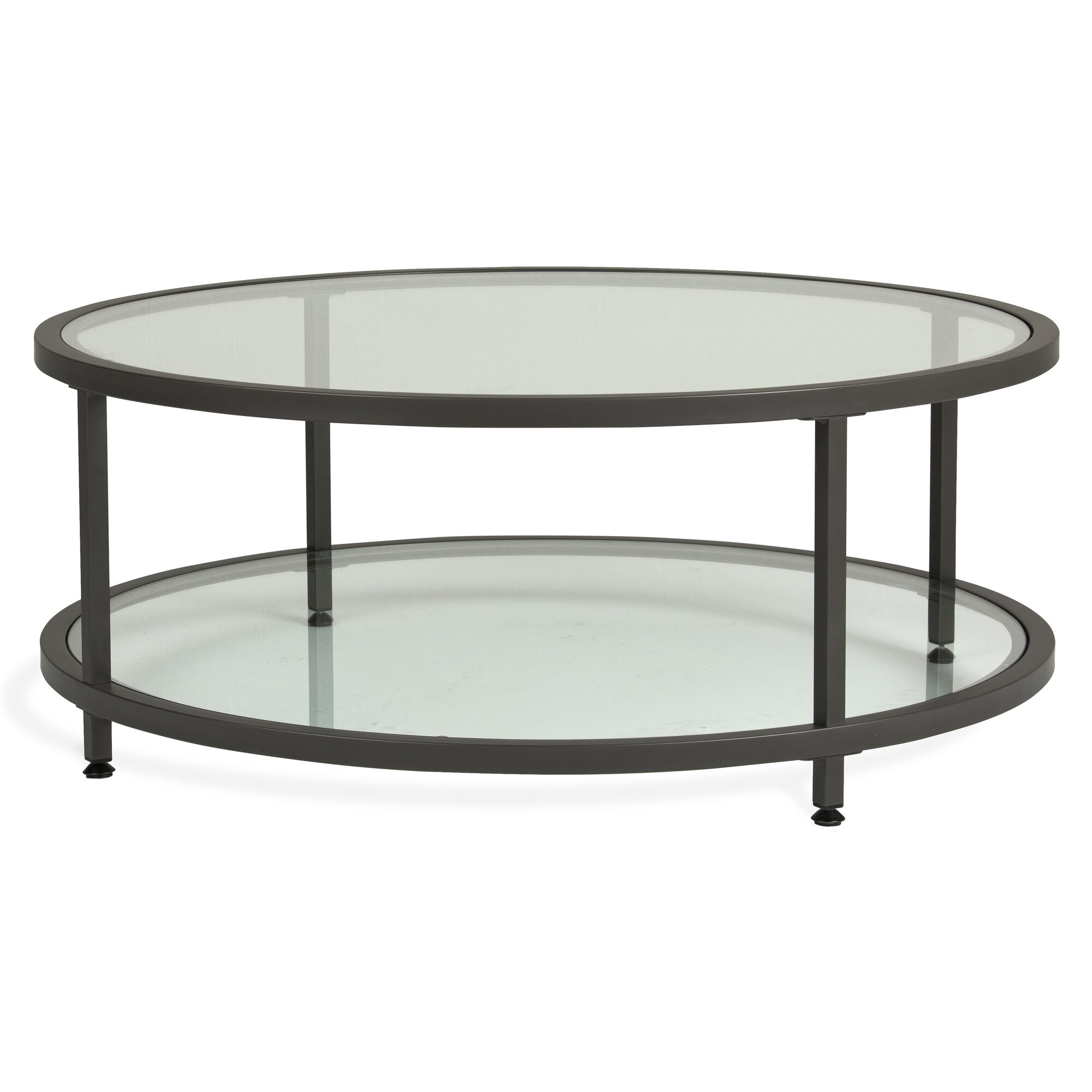 Dfs Round Coffee Tables: Studio Designs HOME Camber Coffee Table & Reviews