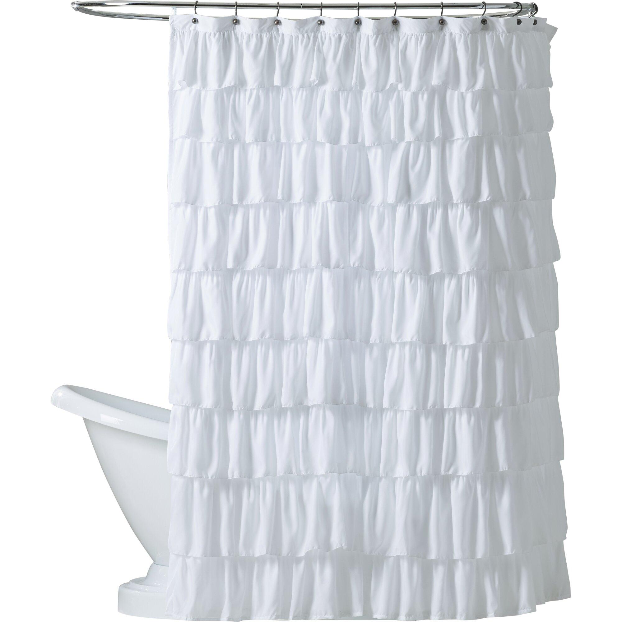 Bathroom plastic curtains - Bathroom Plastic Curtains 49