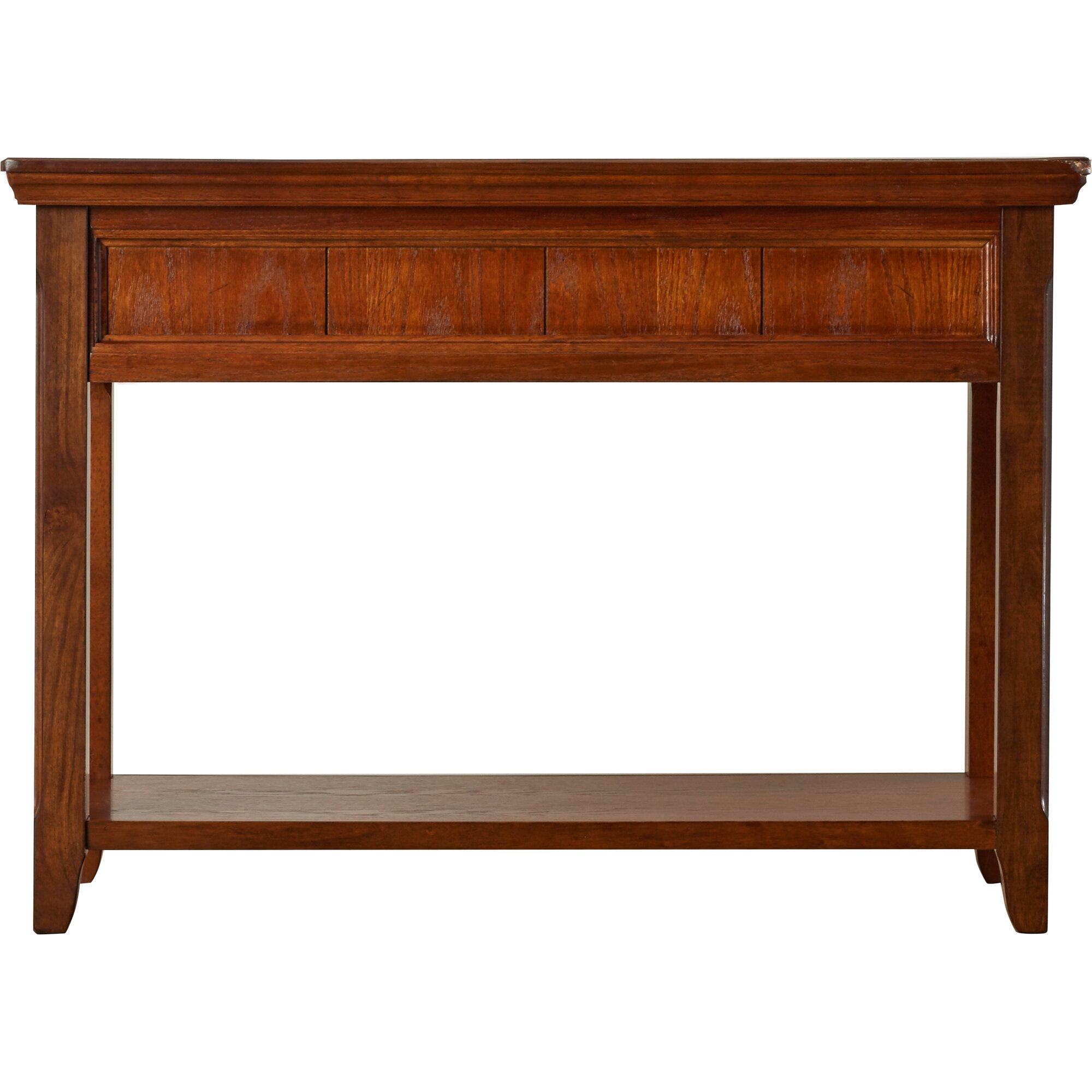 Darby Home Co Mathis Console Table amp Reviews Wayfairca : MathisConsoleTable from www.wayfair.ca size 2000 x 2000 jpeg 223kB