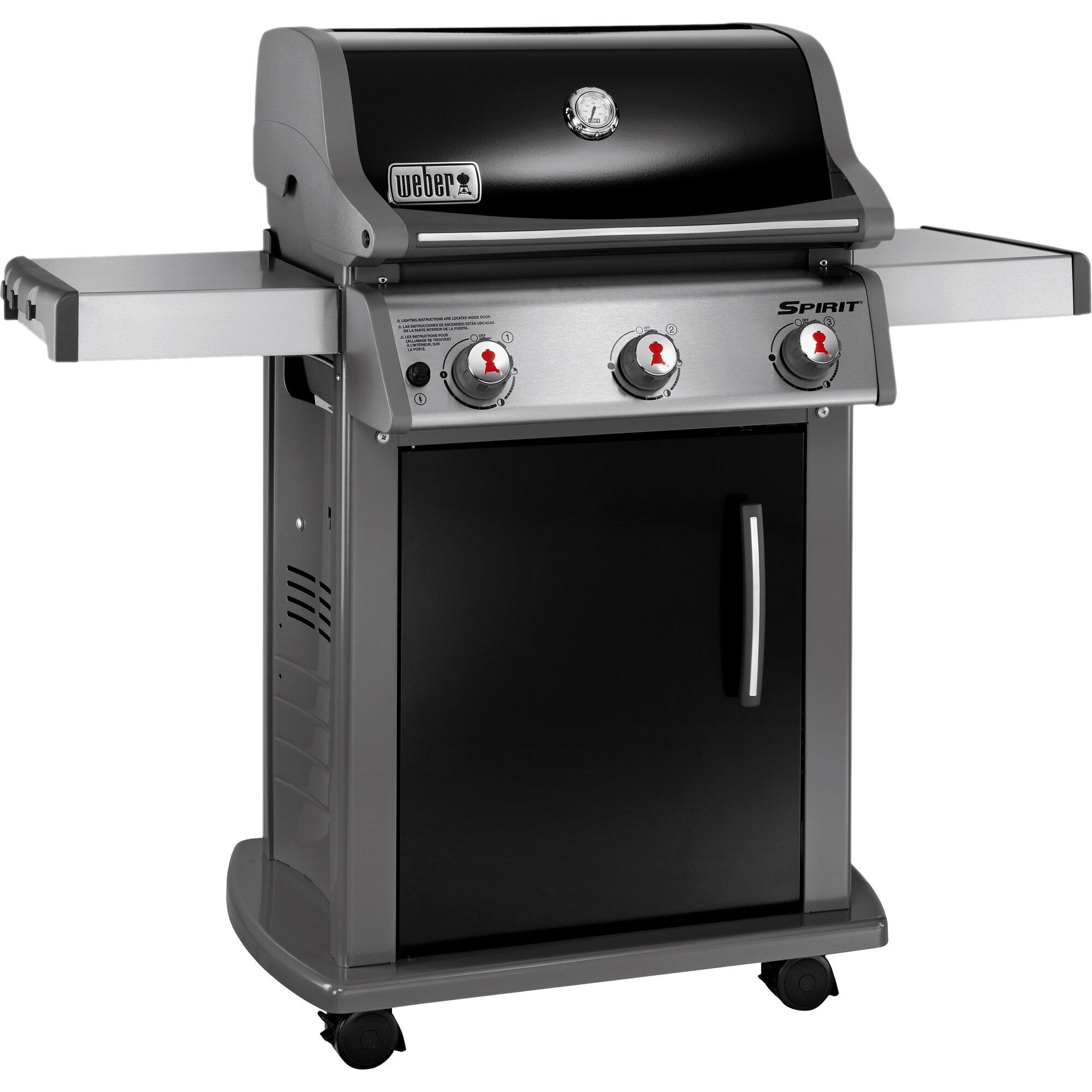 Kitchenaid 4 Burner Dual Energy Outdoor Gas Grill Reviews ...