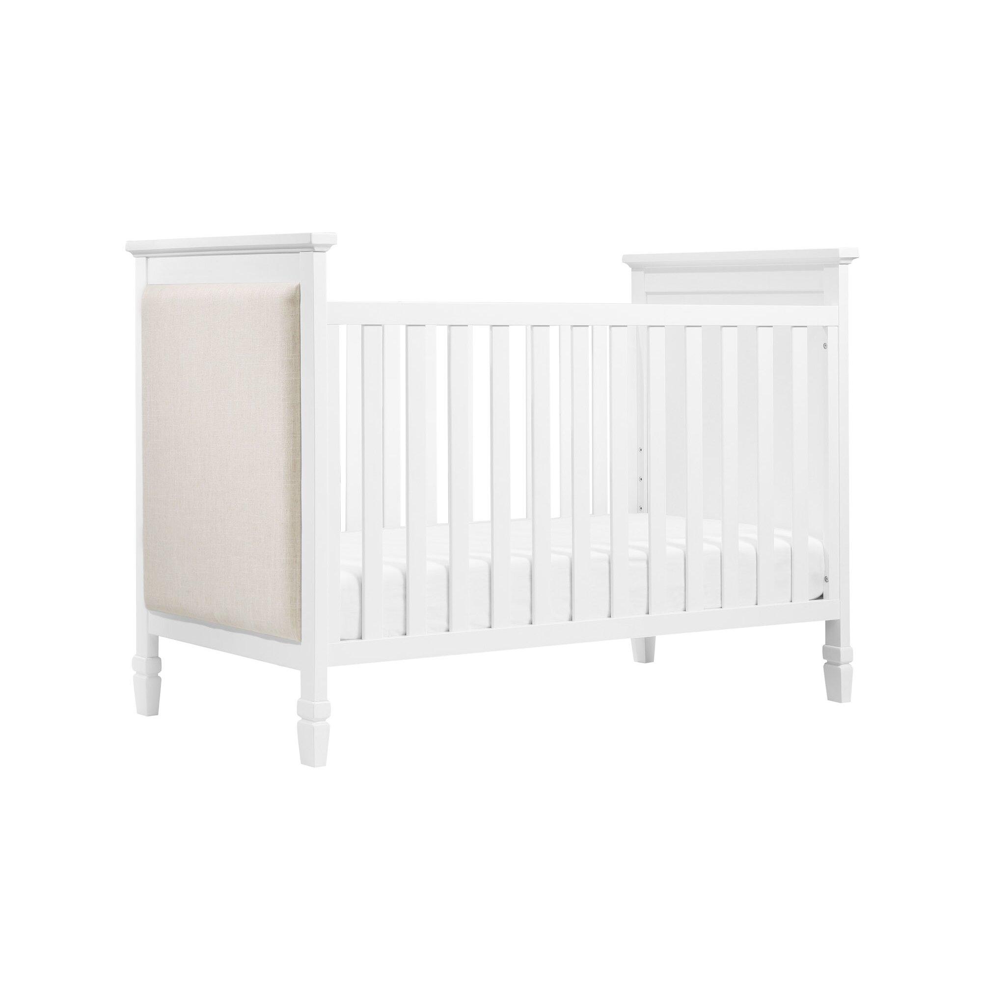 outstanding crib set sale