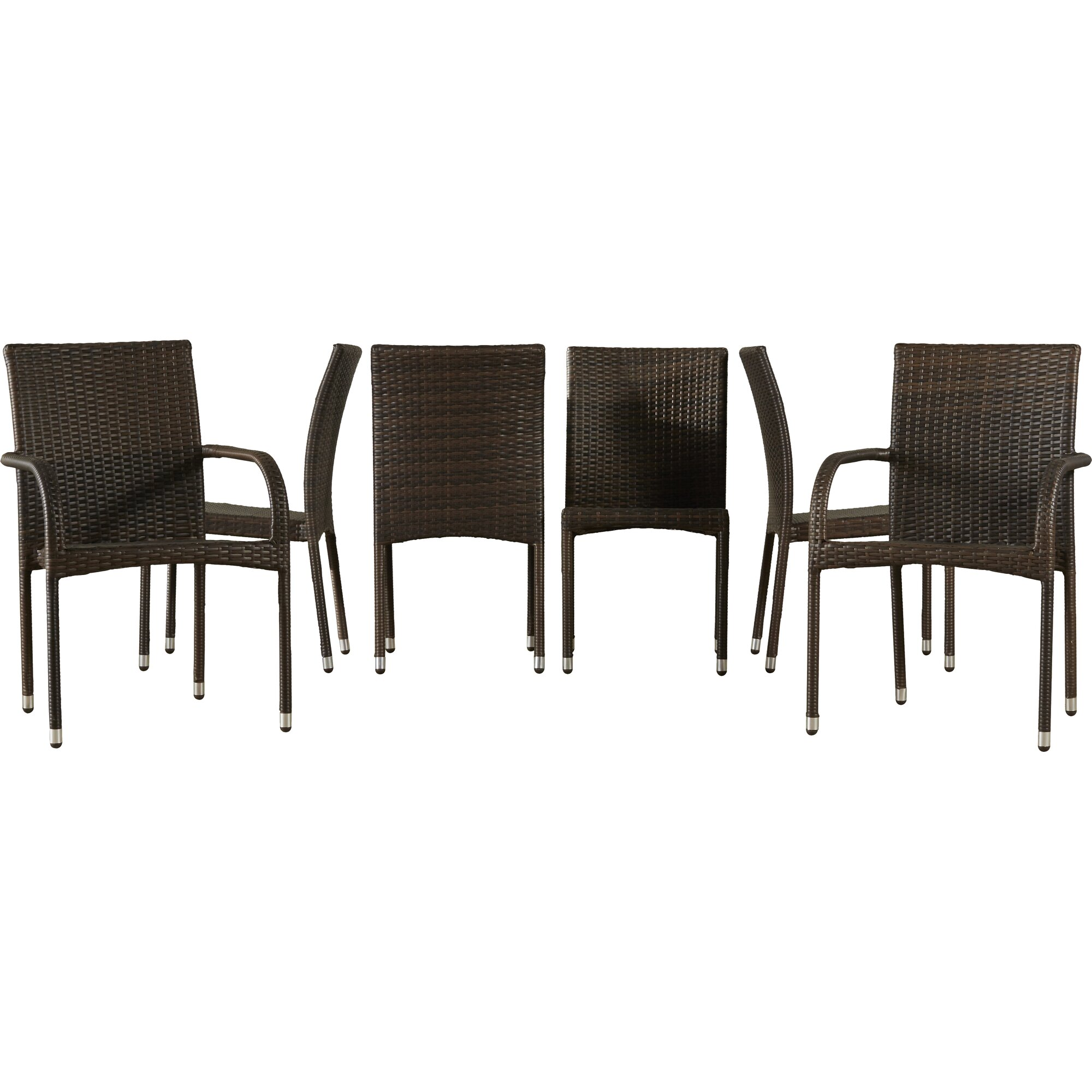 HD wallpapers room essentials 6 piece patio dining set