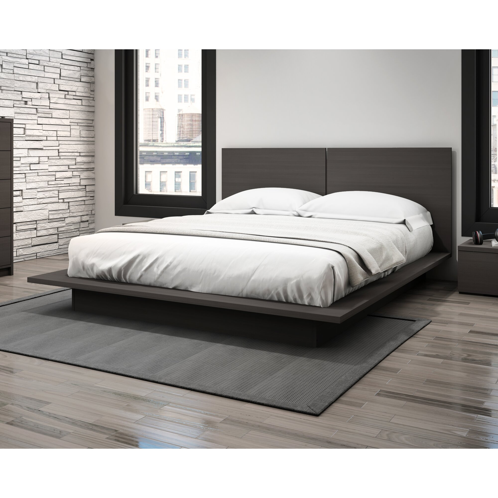 Cheap beds for sale near me bedroom large rug cheap with for Bedroom sets for sale near me