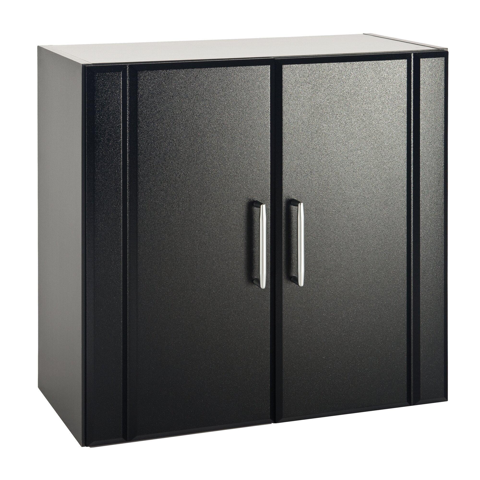 Kitchen Cabinet  H X  X