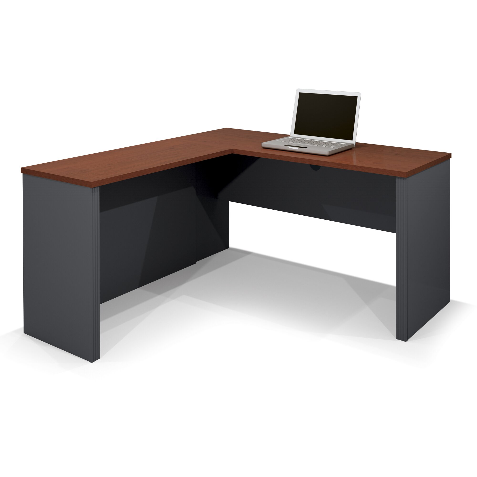 Wayfair Furniture Office Desk