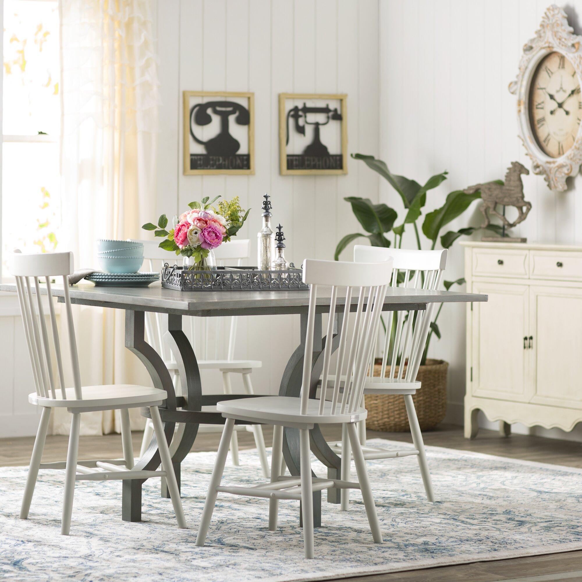 Lark manor merignac 3 piece decorative jar set reviews wayfair - Decor discount montelimar ...