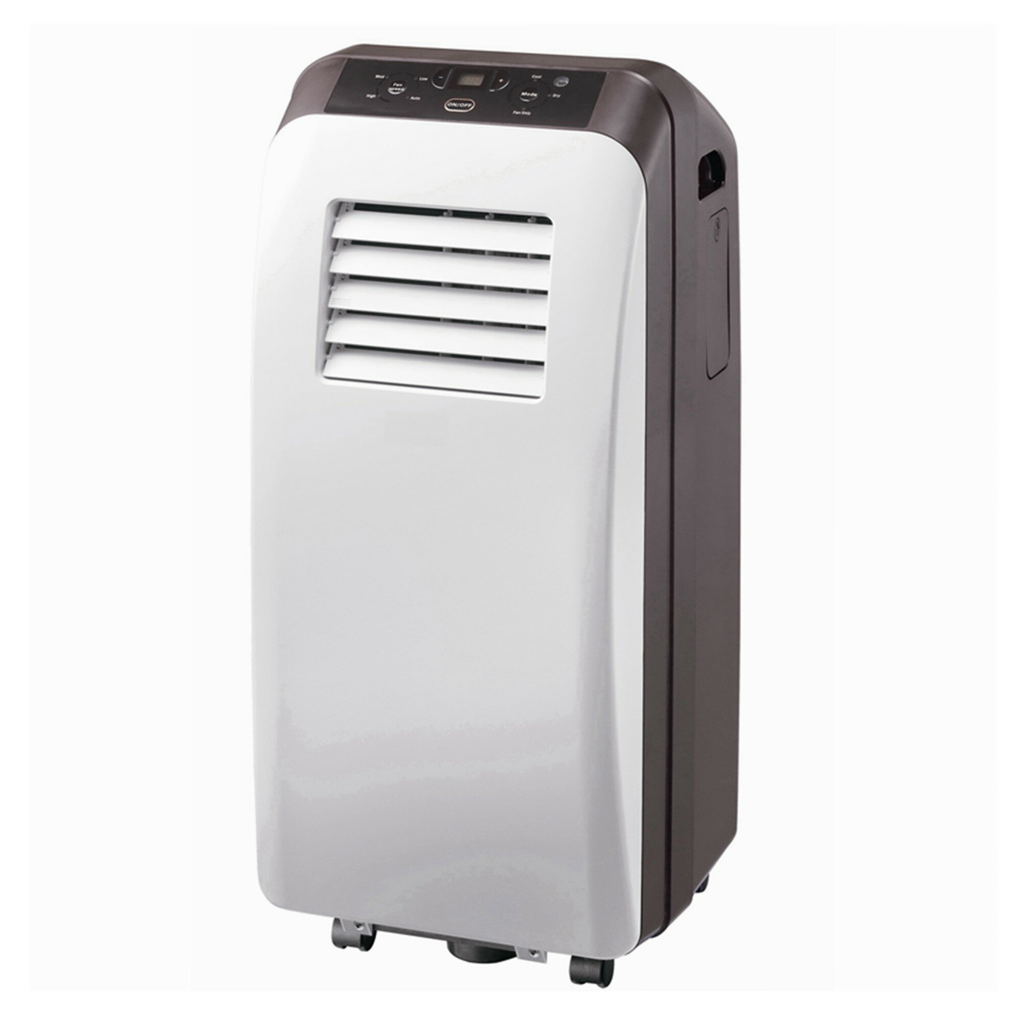 Homevision Technology 10 000 Btu Portable Air Conditioner