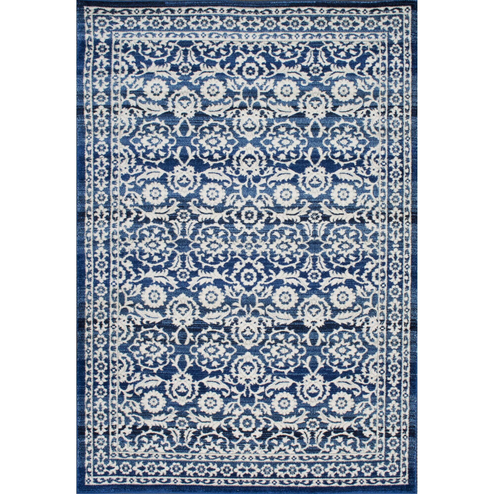 Rugs To Buy Now