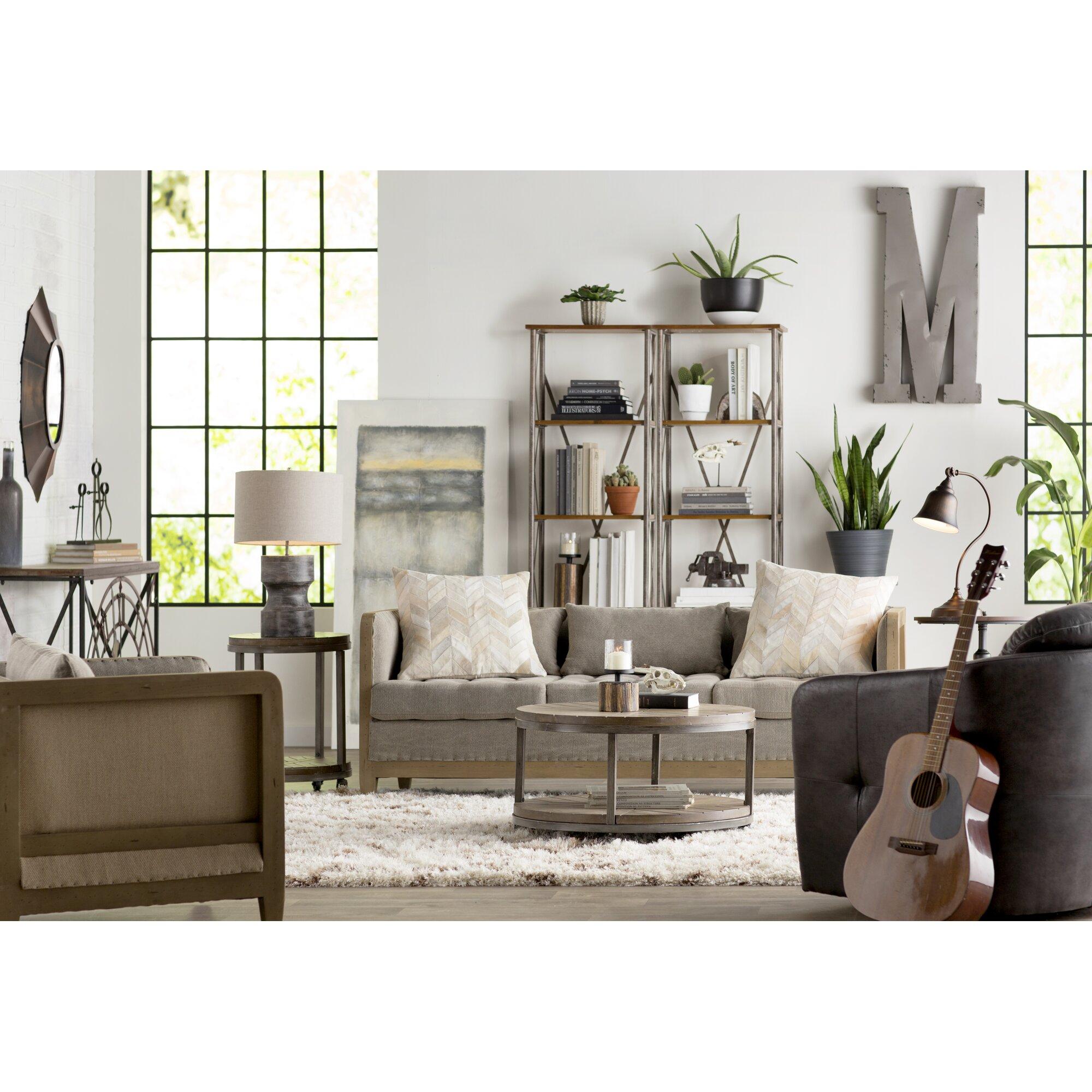 Swivel Club Chairs Living Room mubarak