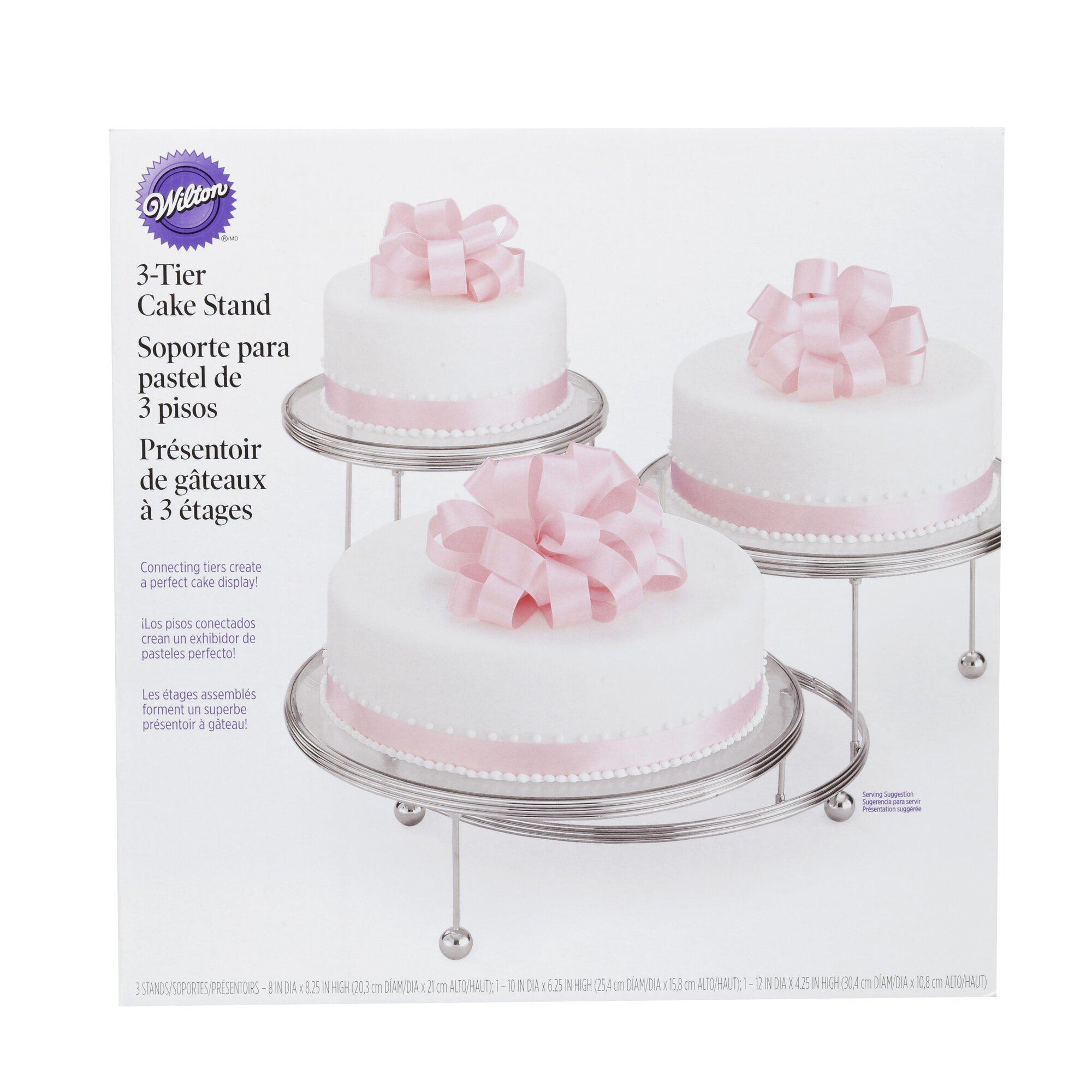 Modern Wilton Cake Stands Wedding Cakes Pics Designs – Dievoon