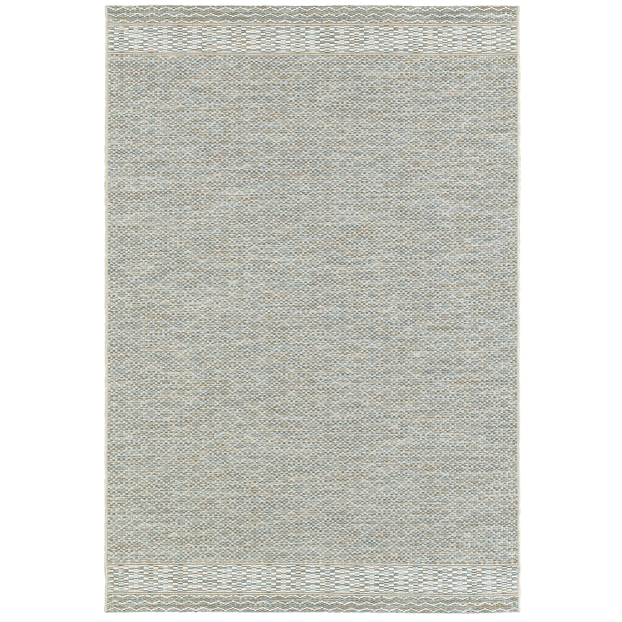 Balta Aberdeen Gray Indoor Outdoor Area Rug & Reviews
