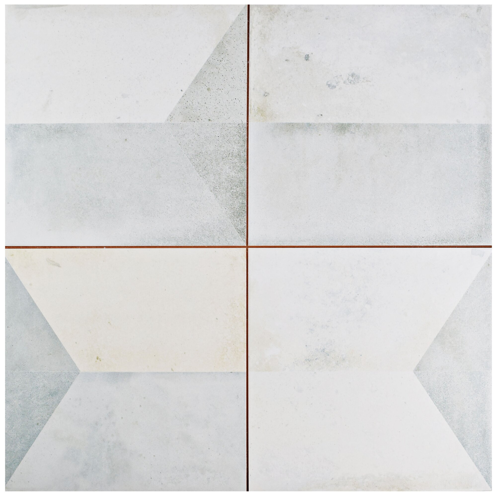 12x24 tile floor ourcozycatcottage floor tile patterns 12x24 ourcozycatcottage dailygadgetfo Images
