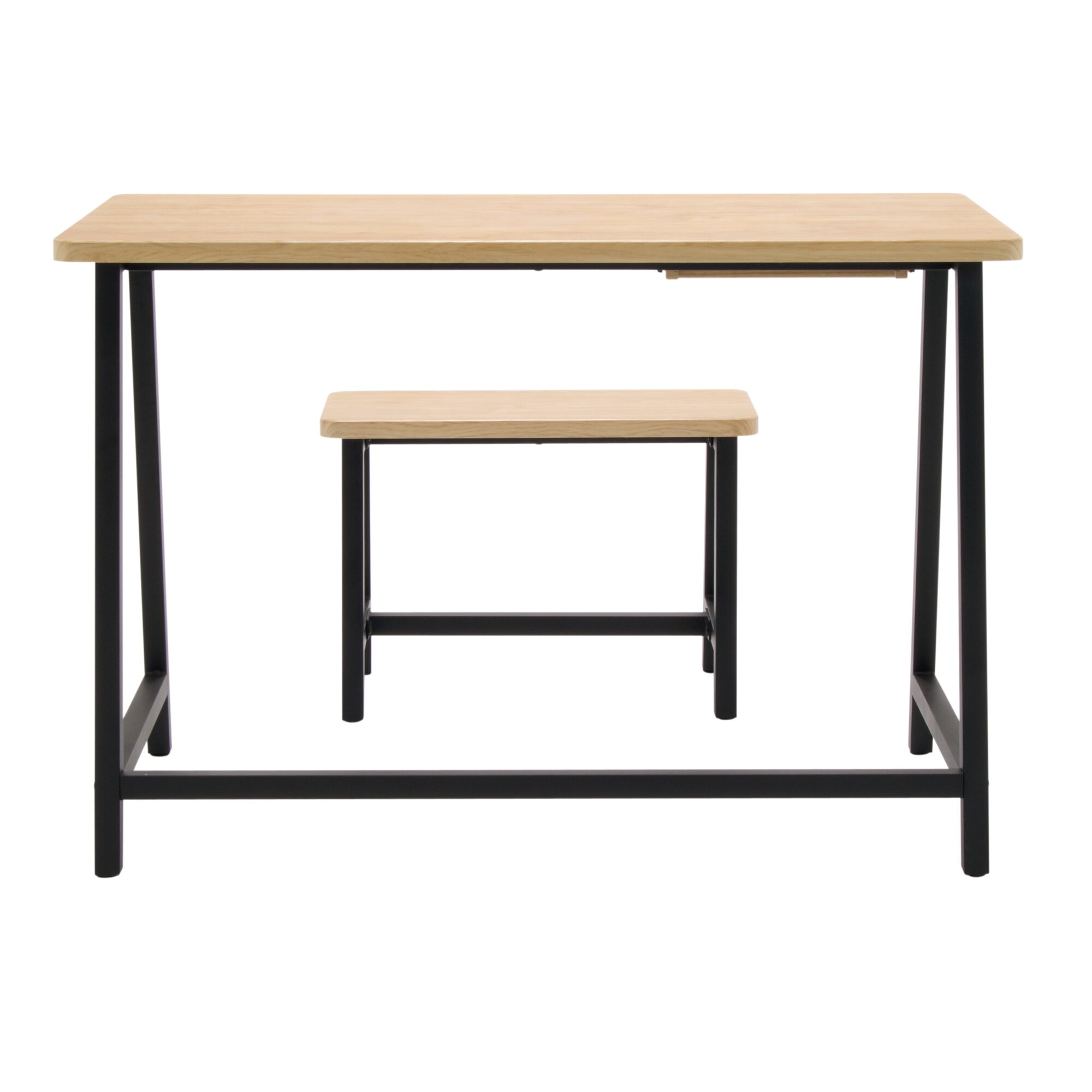 writing desk with chair Oak desk chair (58 items found) sort by: narrow by: clear all items in your store +-clear set store to  laptop desks & carts .