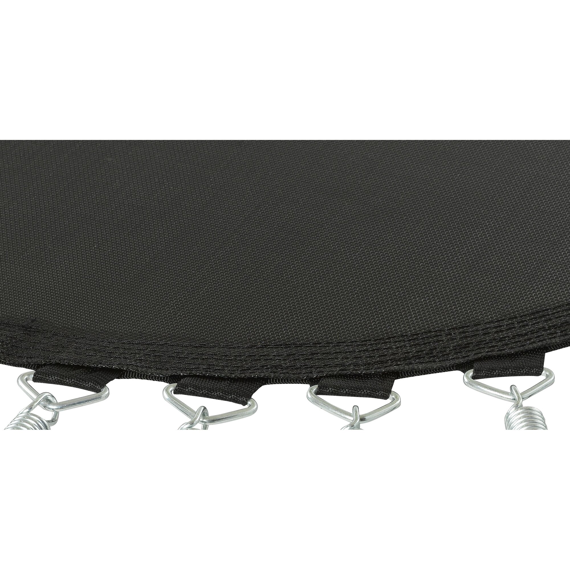Upper Bounce Jumping Surface For 8' Trampoline With 56 V