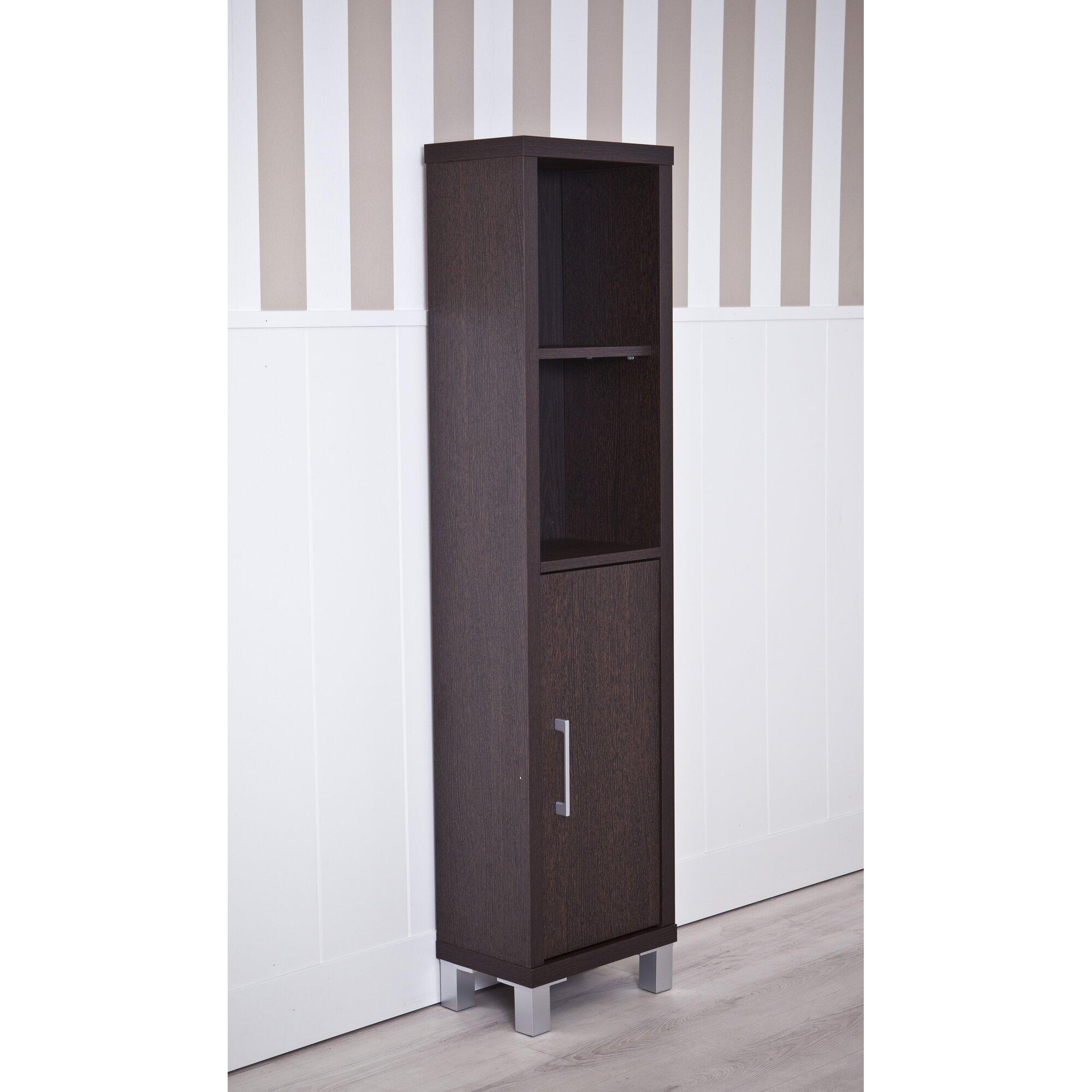 Galveston+34+x+141cm+Freestanding+Cabinet