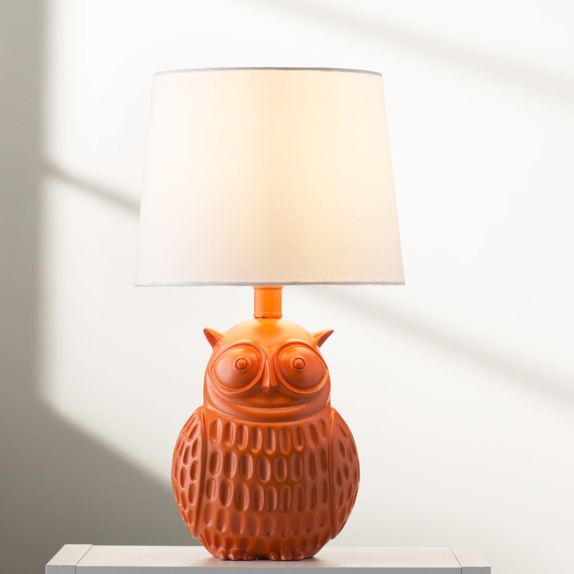 jonathan adler giraffe lamp  instalampus - jonathan adler giraffe lamp
