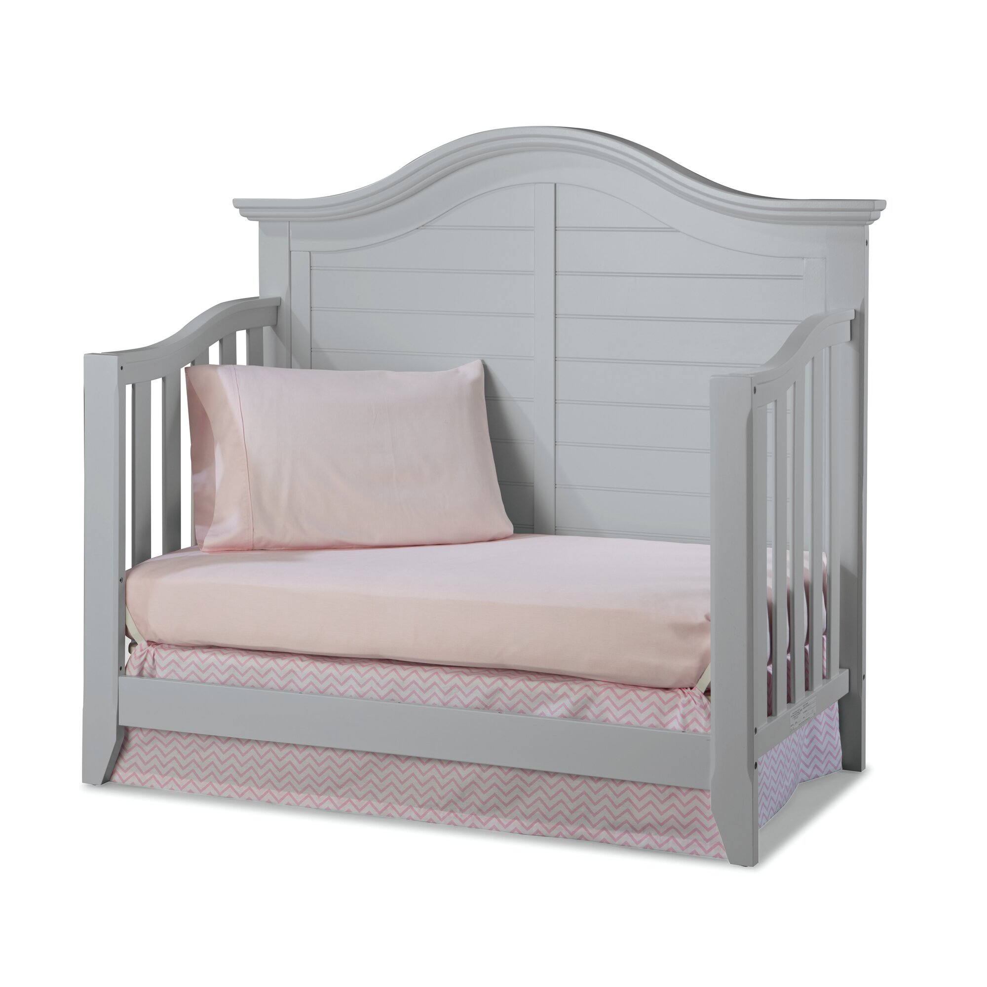 Bassett Crib Fabulous Baby Crib Bedroom Furniture Sets With Dressers Twimfest Baby Crib