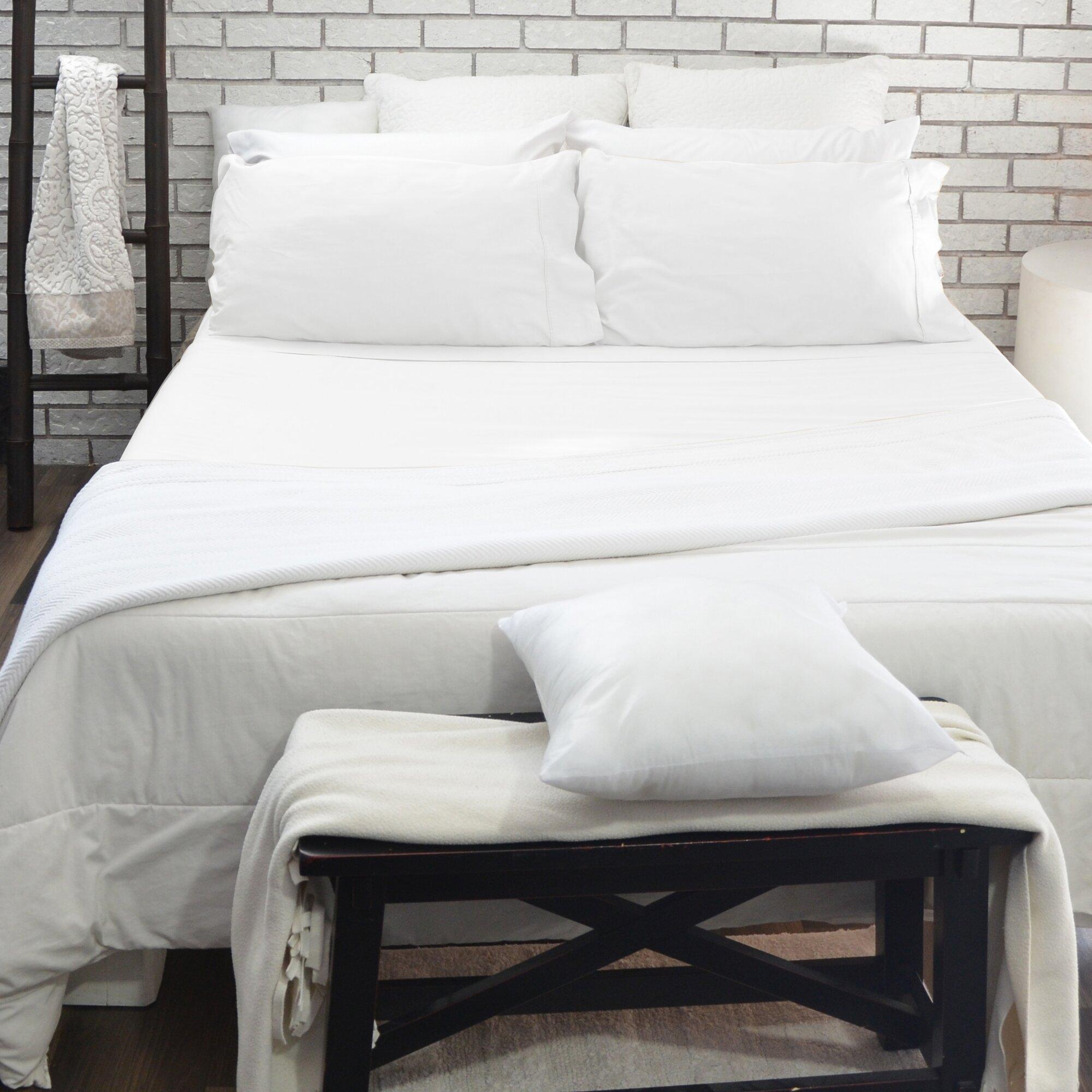 paarizaat 300 thread count 100 cotton sheet set reviews. Black Bedroom Furniture Sets. Home Design Ideas