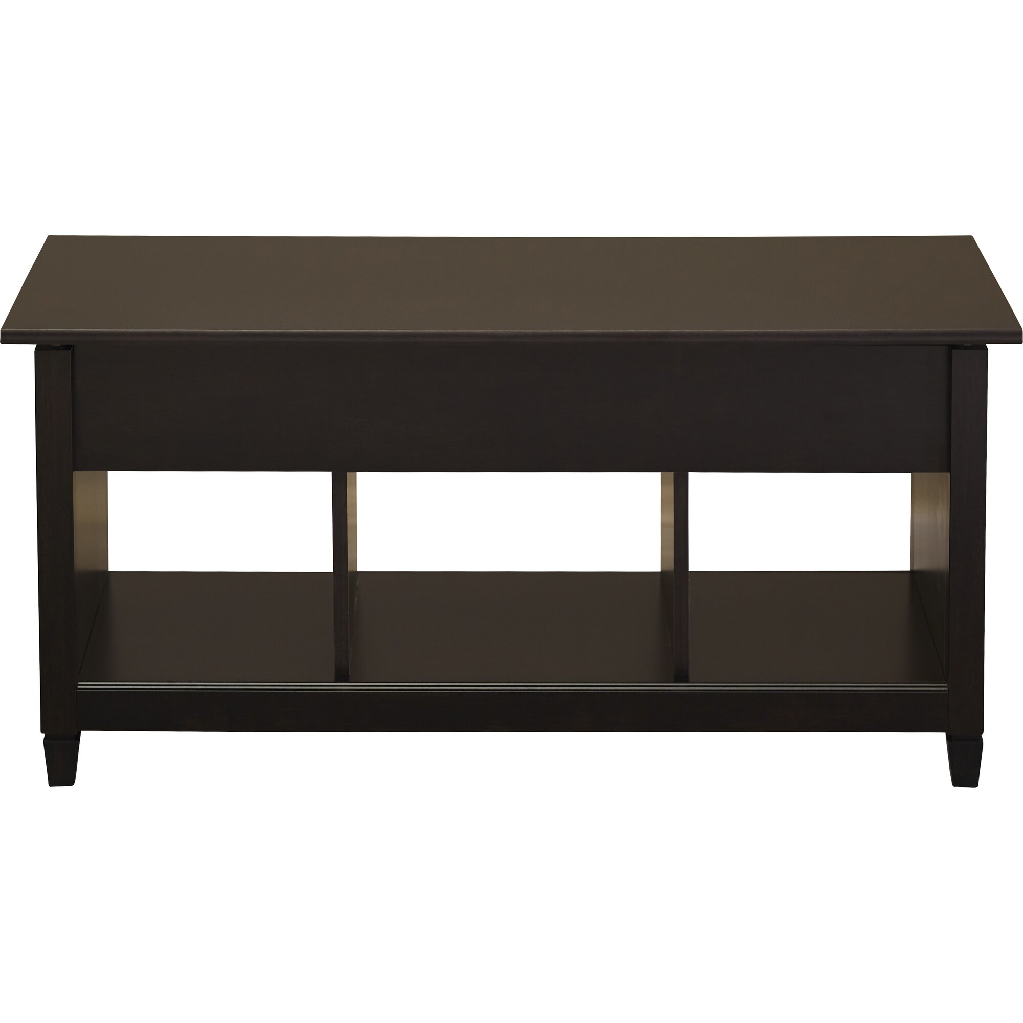 Three Posts Lamantia Coffee Table With Lift Top Reviews