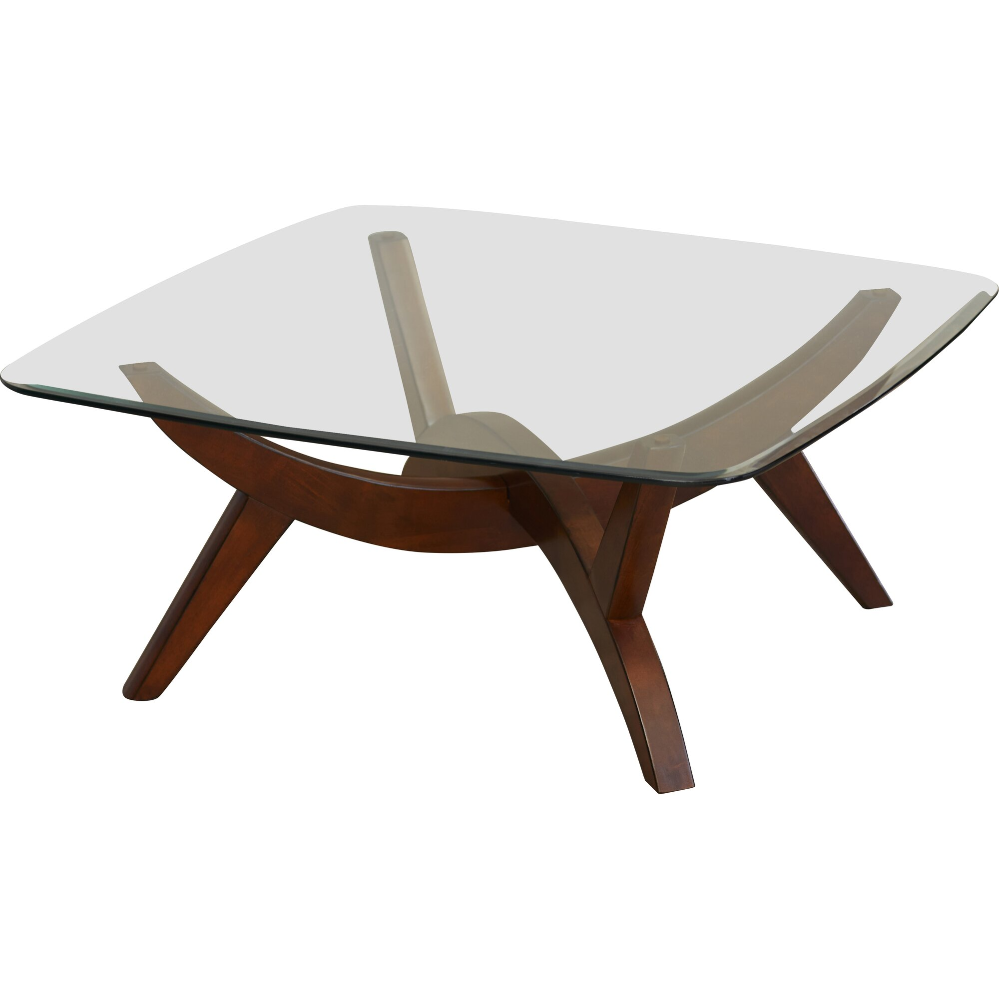 Nathan Coffee Table Instacoffeetable