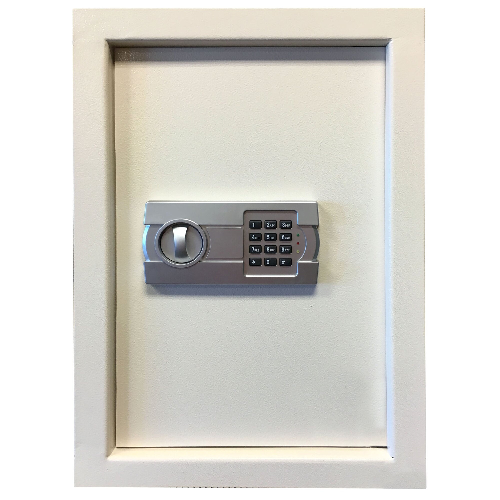 Wall Safes Youll LoveWayfair