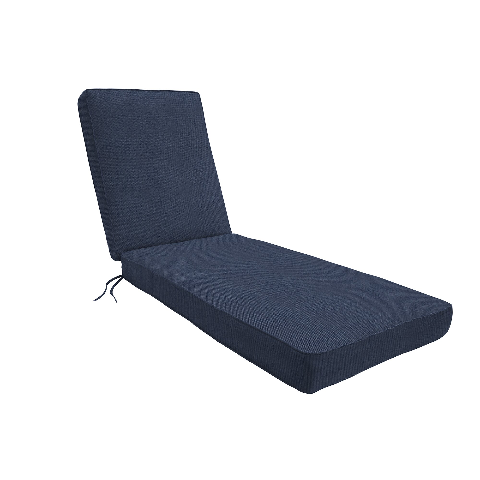 Great 30  Sunbrella Chaise Lounge