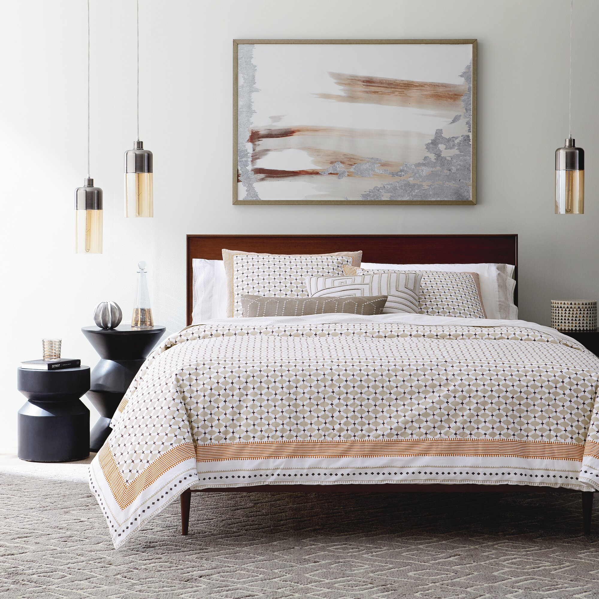 dwellstudio lucia duvet cover reviews dwellstudio