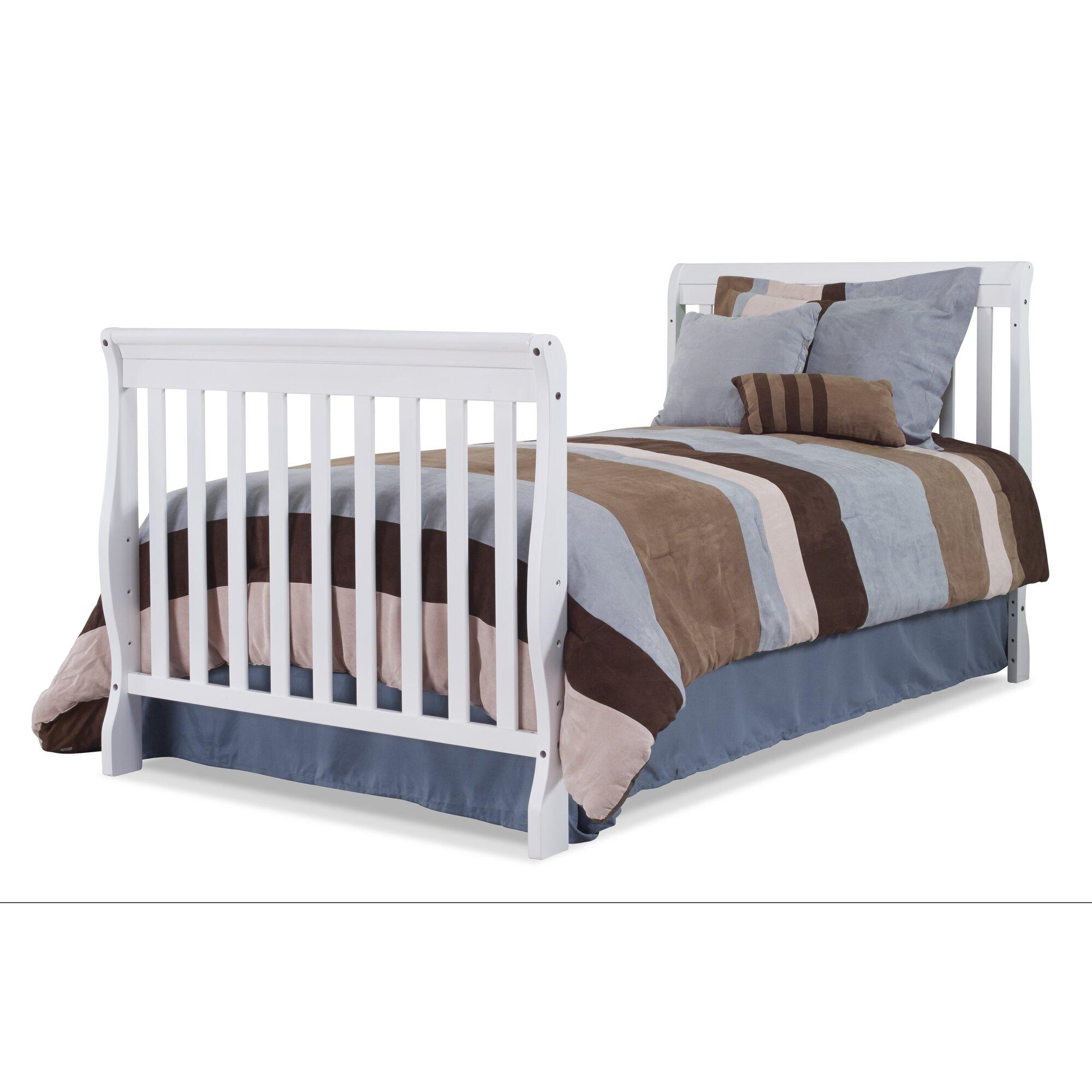 Mini Crib Bedding Sets Canada