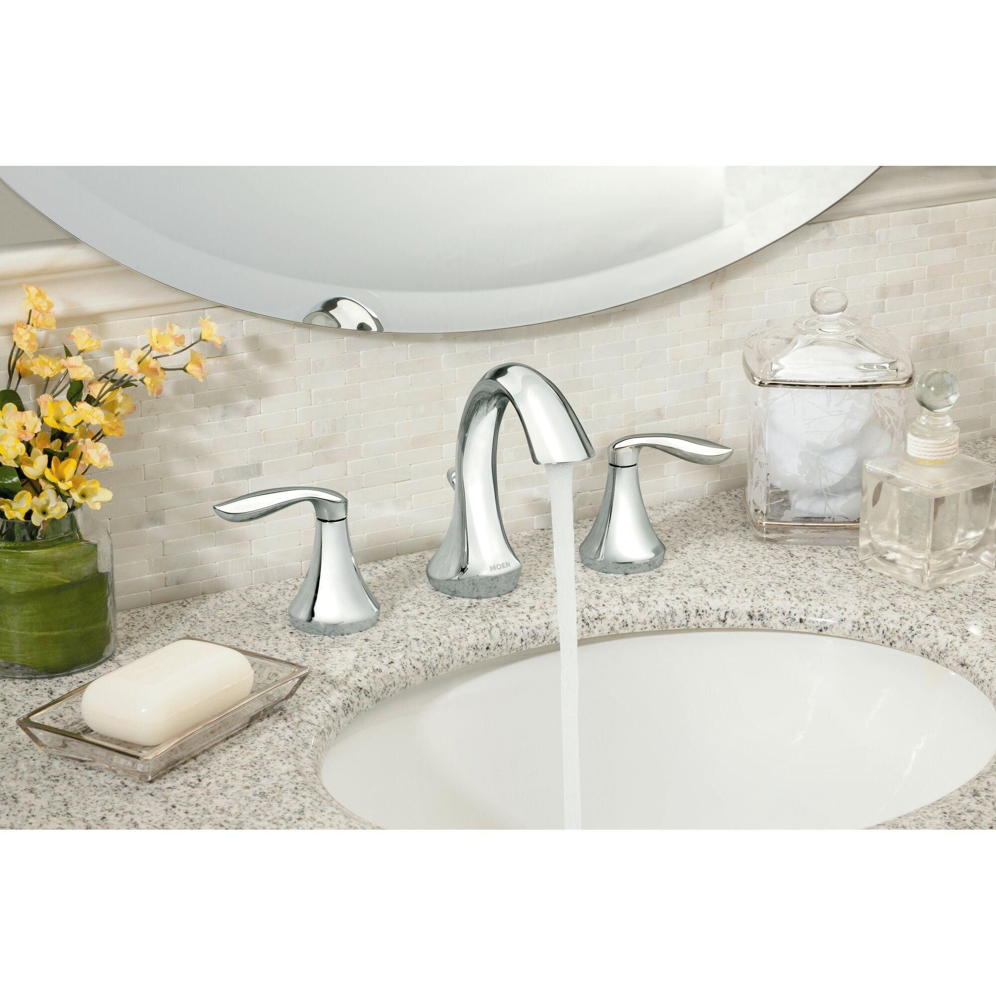 Emejing Bathroom Faucets Discount Gallery - Rummel.us - rummel.us