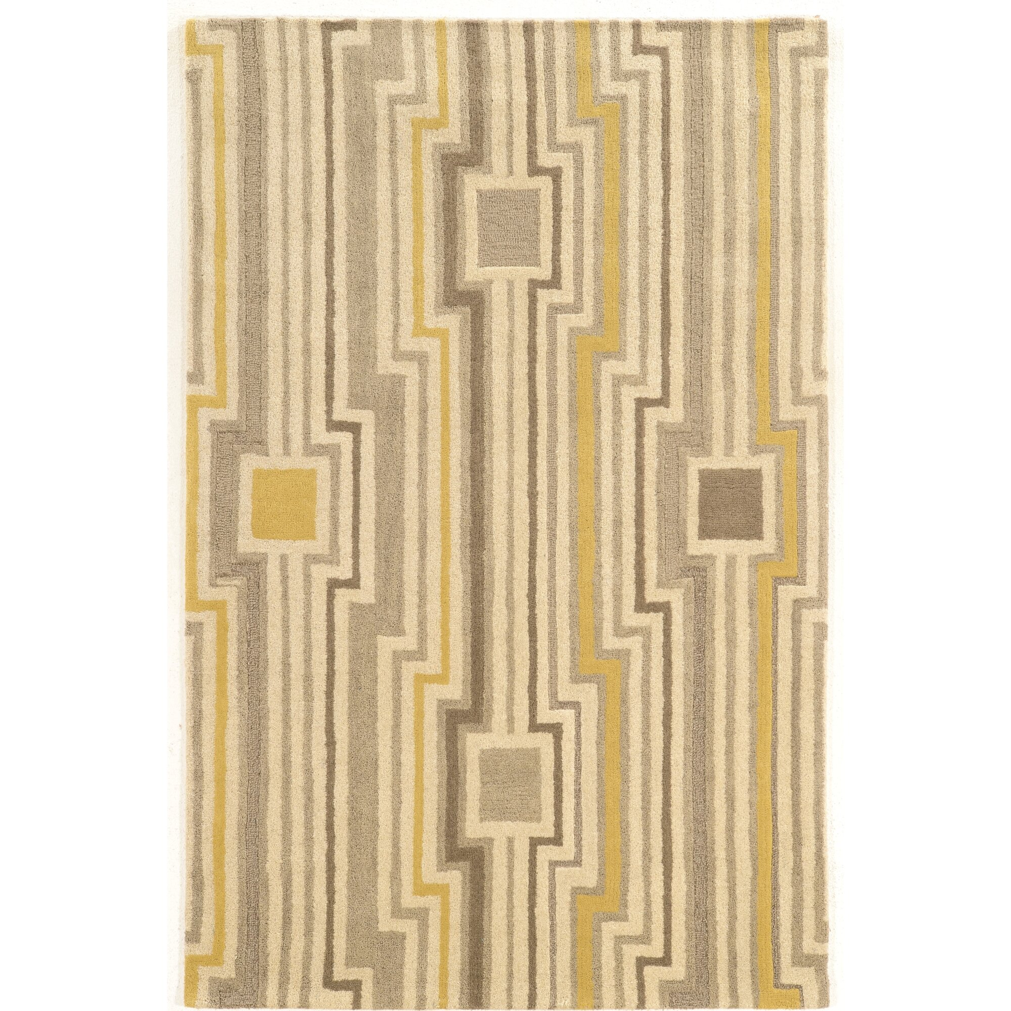 yellow target full amazon size rug gray on grey area chevron beautiful and of archived rugs splendid x id