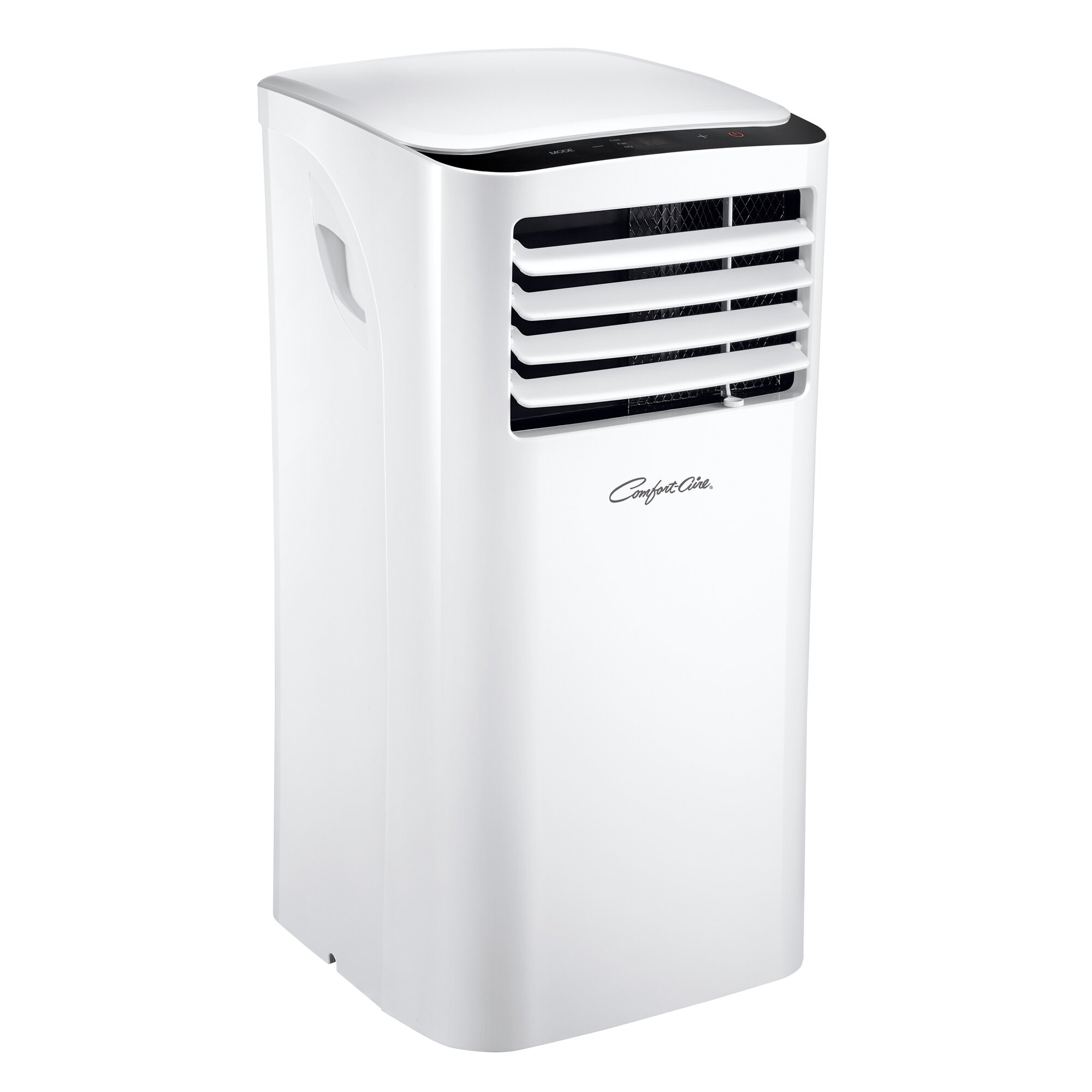 14000h btu portable air conditioner with btu window air for 11000 btu window air conditioner