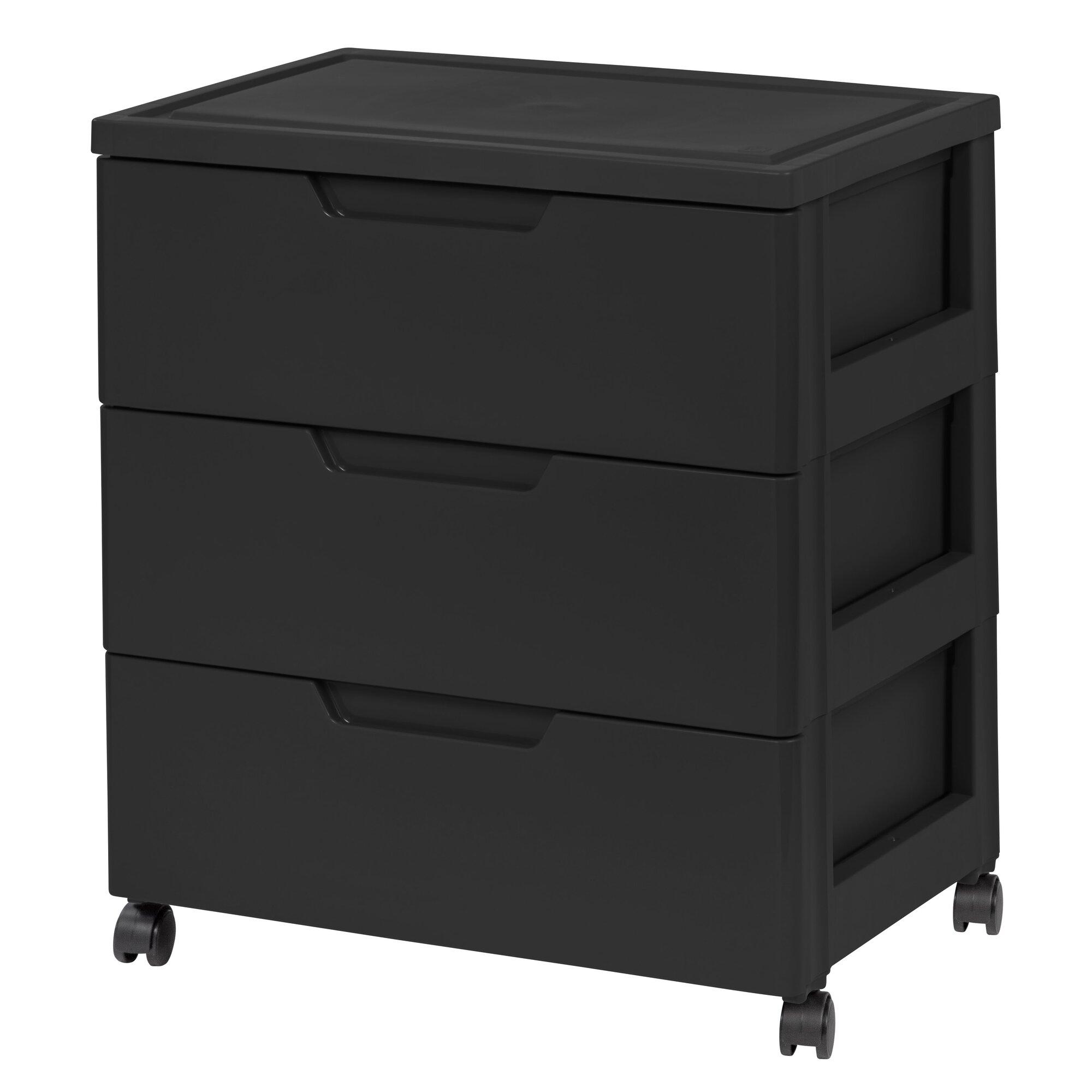 Rubbermaid 4 Drawer Dresser Bestdressers 2017