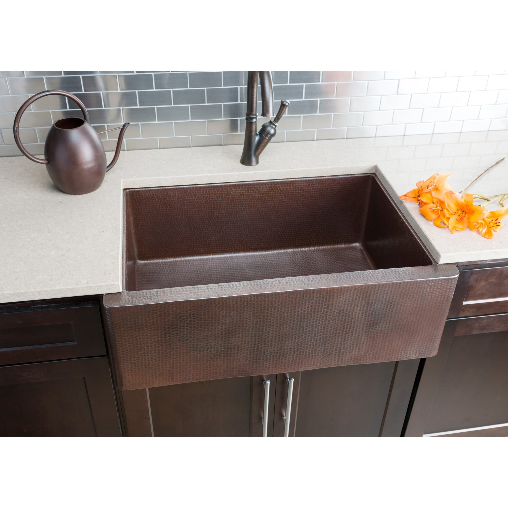 what to do with that fake drawer under your kitchen sink kit