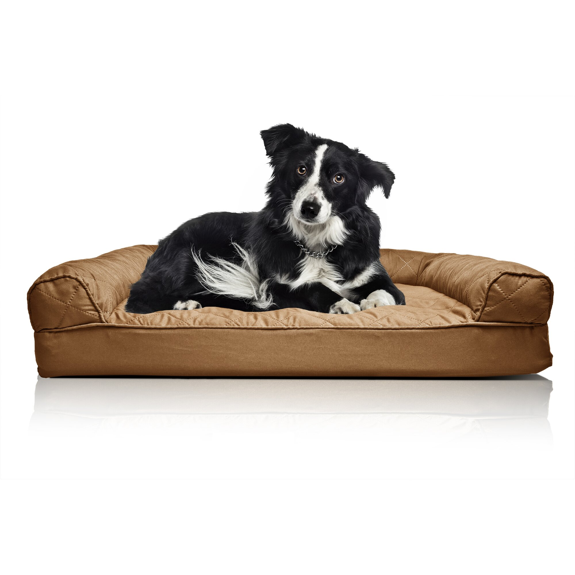 Orthopedic Sofa Dog Bed Hereo Sofa